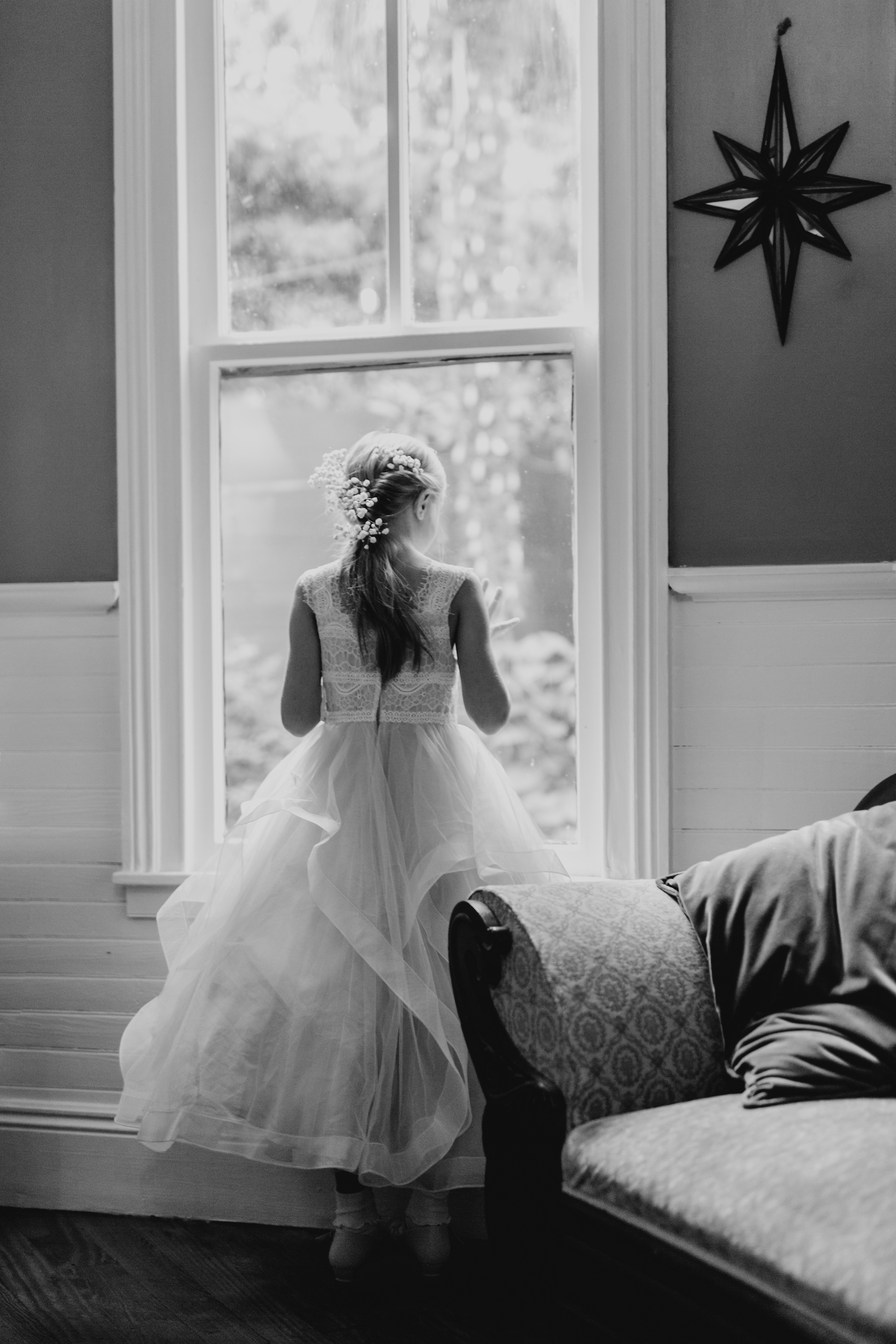 South-Carolina-Wedding-Engagement-Bridal-Photographer-Columbia-Greenville-Spartanburg-714.JPG