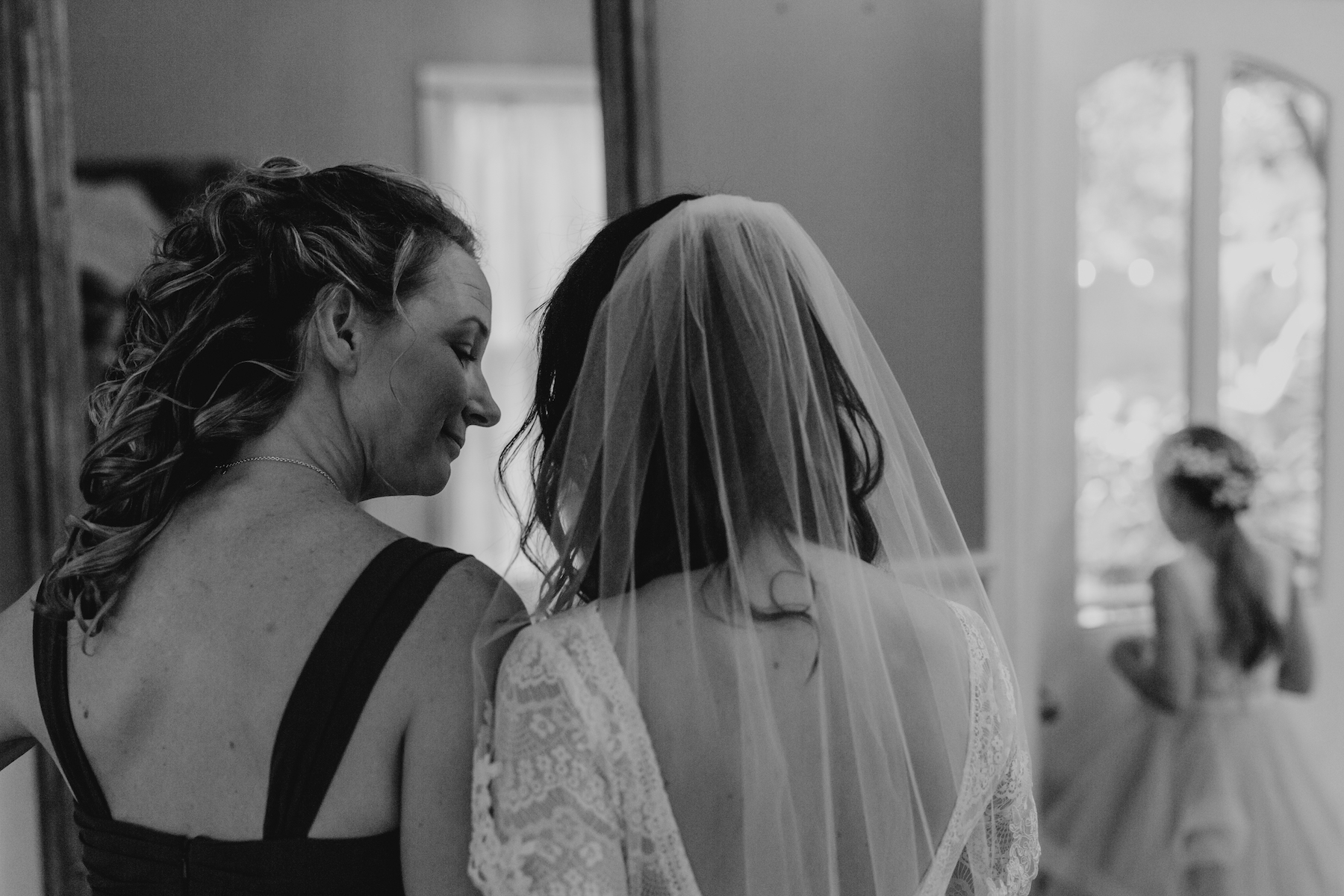 South-Carolina-Wedding-Engagement-Bridal-Photographer-Columbia-Greenville-Spartanburg-716.JPG