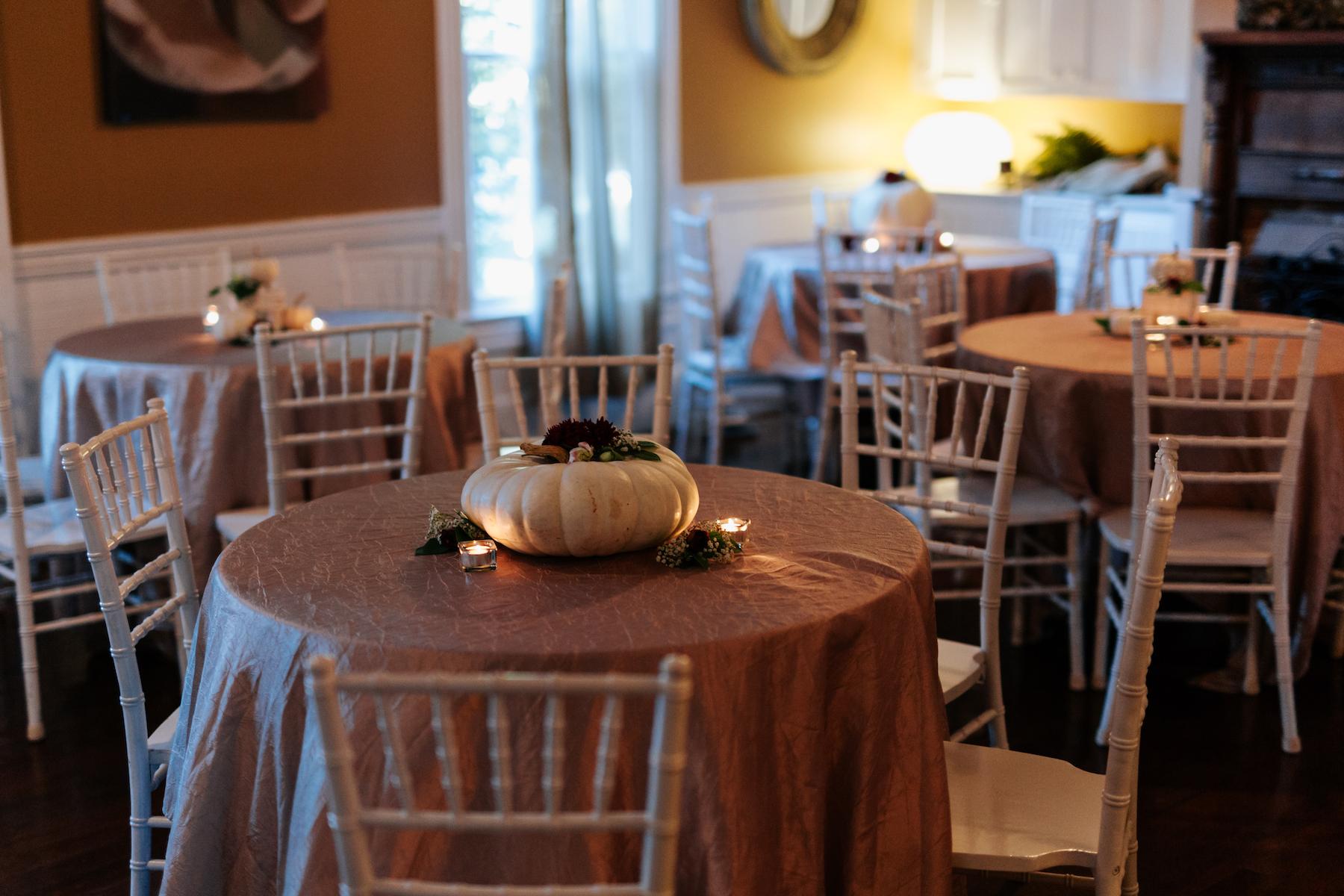 South-Carolina-Wedding-Engagement-Bridal-Photographer-Columbia-Greenville-Spartanburg-717.JPG