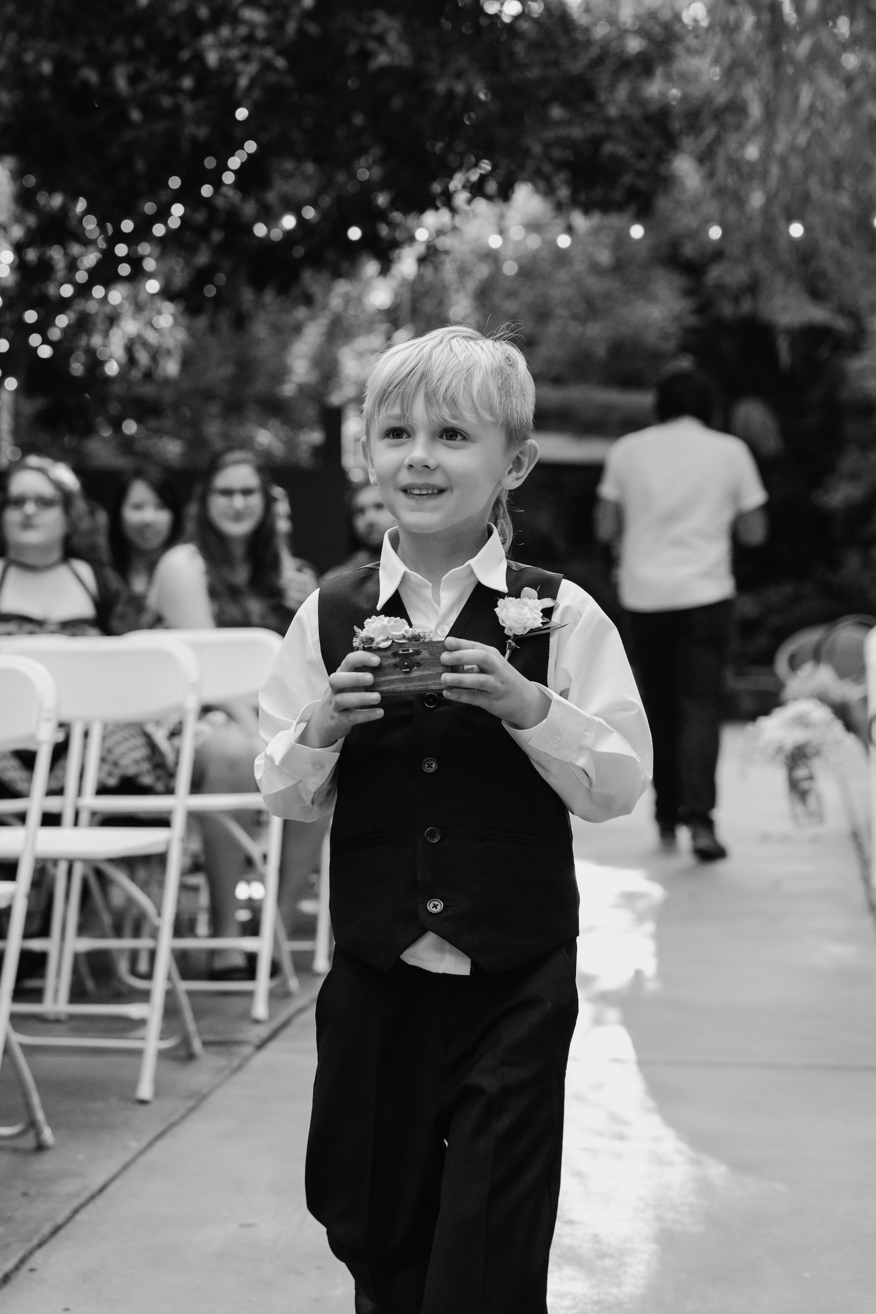 South-Carolina-Wedding-Engagement-Bridal-Photographer-Columbia-Greenville-Spartanburg-719.JPG