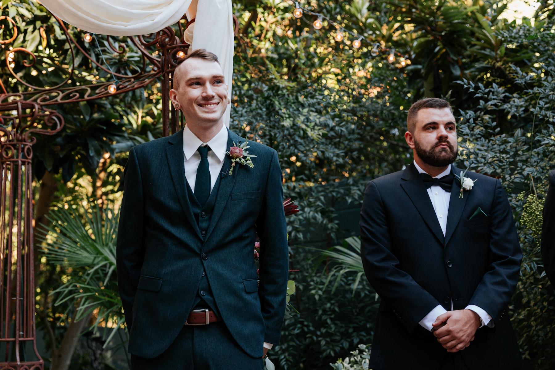 South-Carolina-Wedding-Engagement-Bridal-Photographer-Columbia-Greenville-Spartanburg-720.JPG