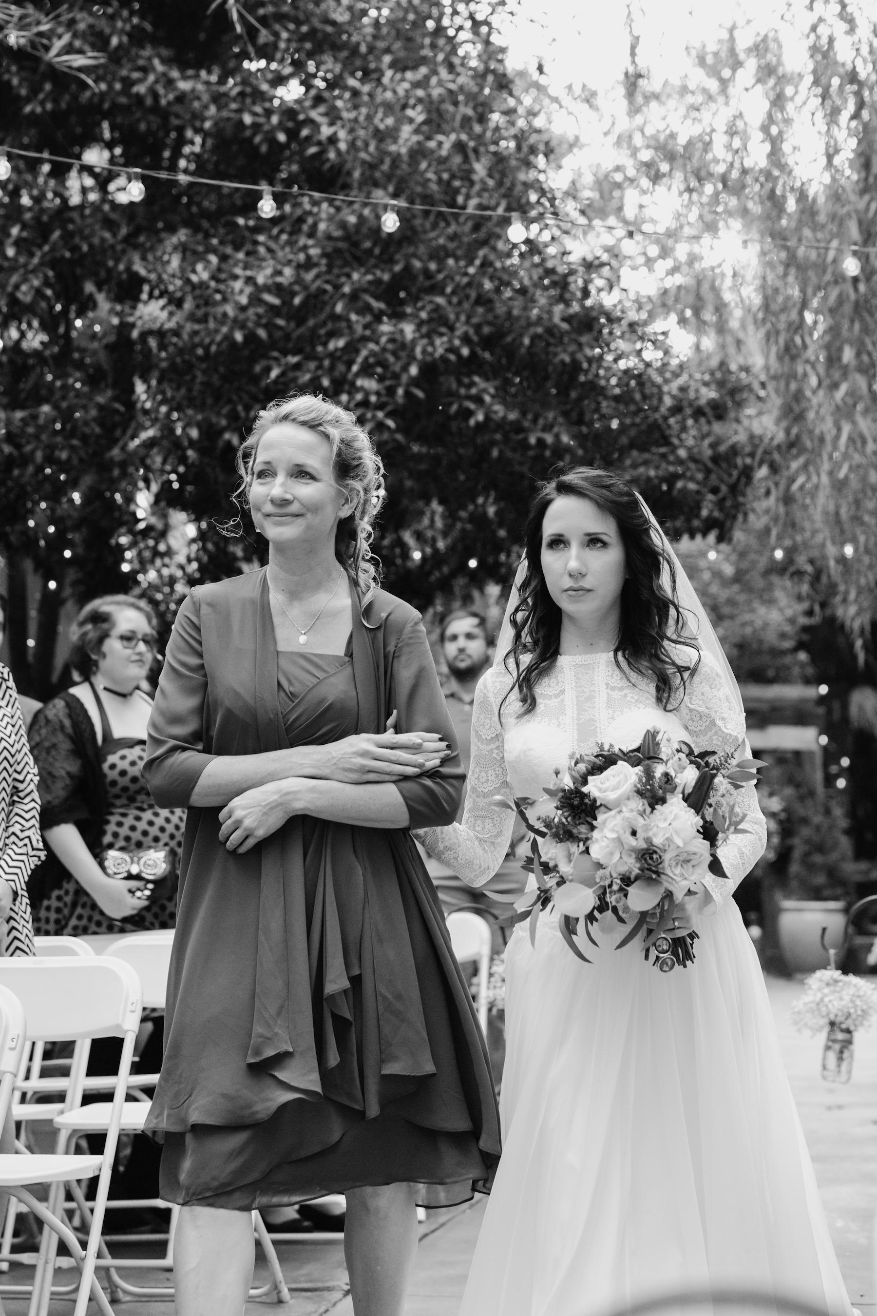 South-Carolina-Wedding-Engagement-Bridal-Photographer-Columbia-Greenville-Spartanburg-721.JPG