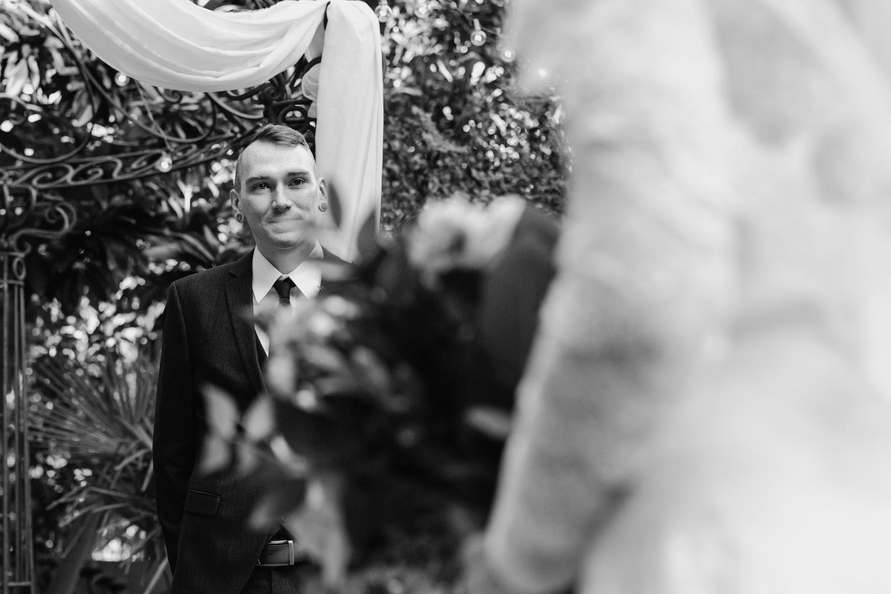 South-Carolina-Wedding-Engagement-Bridal-Photographer-Columbia-Greenville-Spartanburg-722.JPG