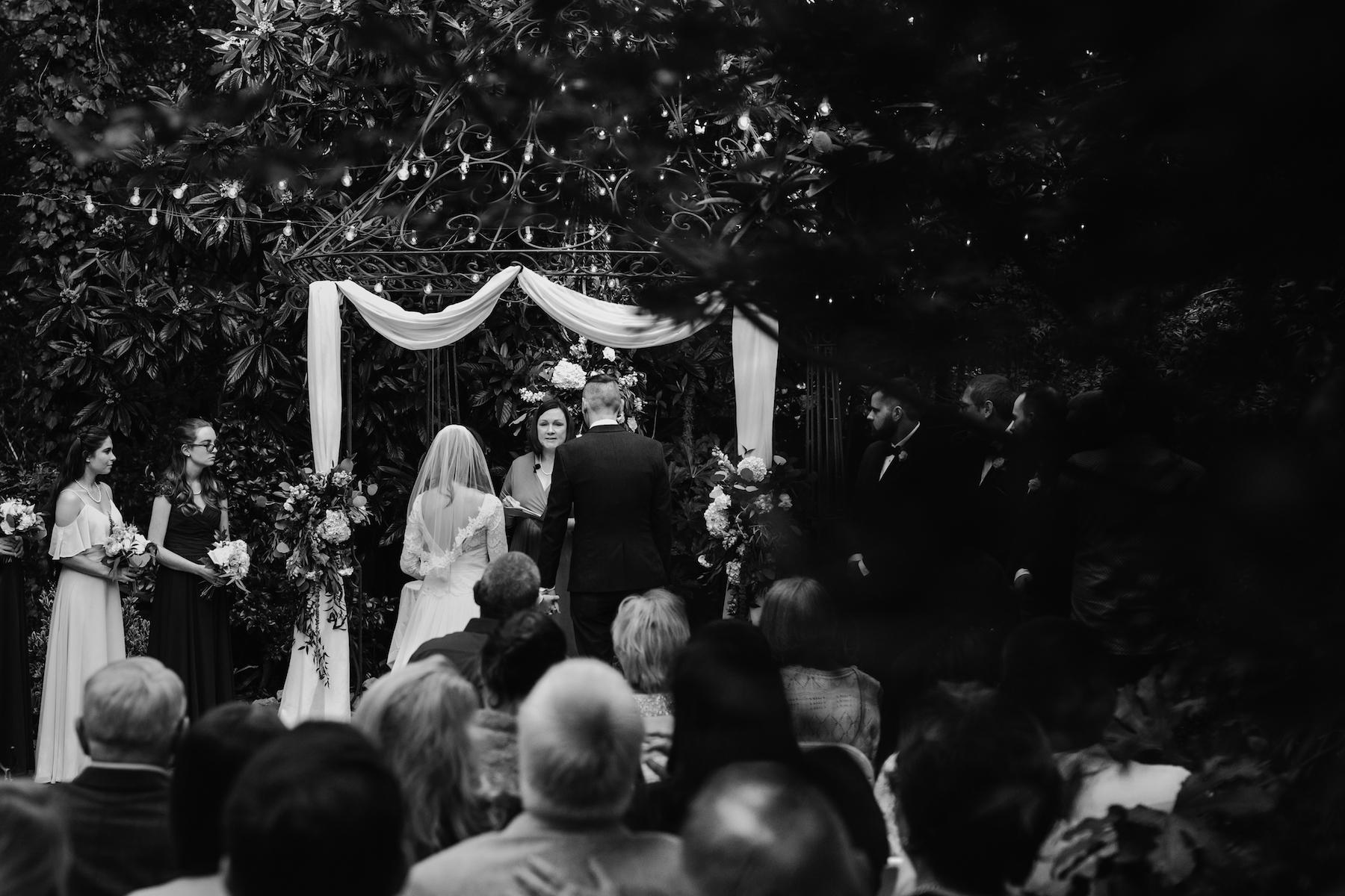 South-Carolina-Wedding-Engagement-Bridal-Photographer-Columbia-Greenville-Spartanburg-723.JPG