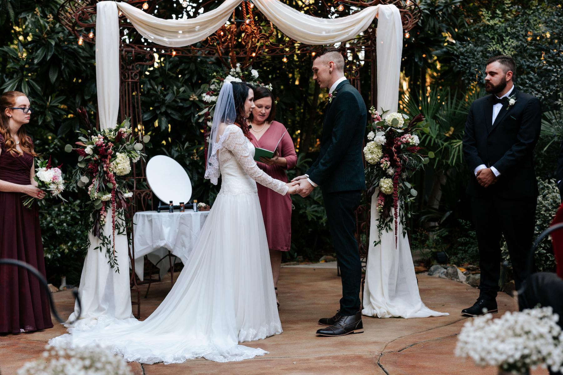 South-Carolina-Wedding-Engagement-Bridal-Photographer-Columbia-Greenville-Spartanburg-725.JPG