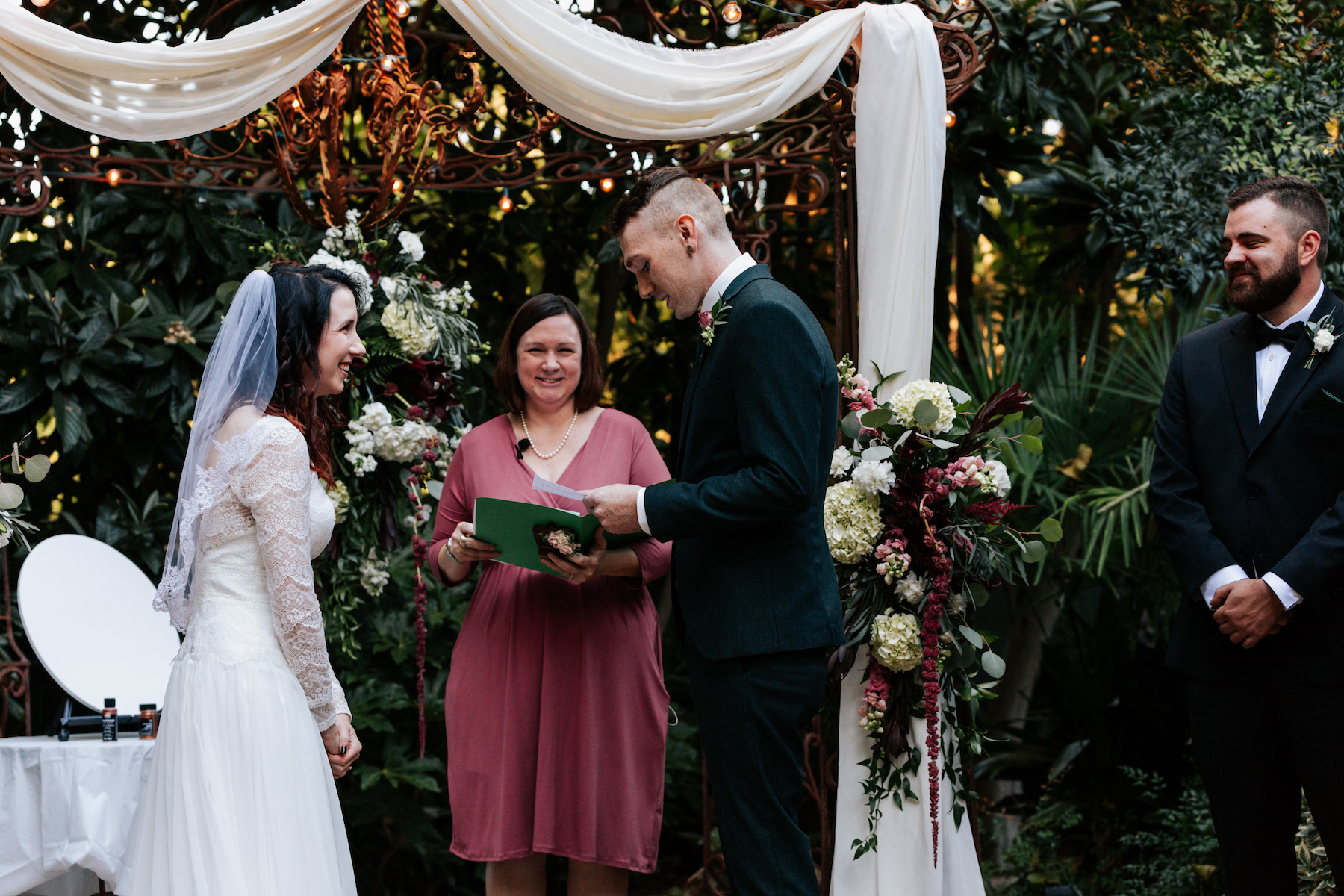 South-Carolina-Wedding-Engagement-Bridal-Photographer-Columbia-Greenville-Spartanburg-726.JPG