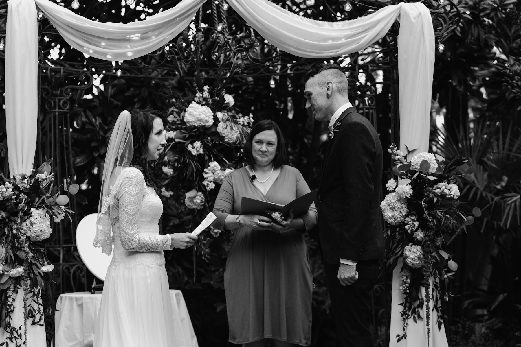 South-Carolina-Wedding-Engagement-Bridal-Photographer-Columbia-Greenville-Spartanburg-727.JPG