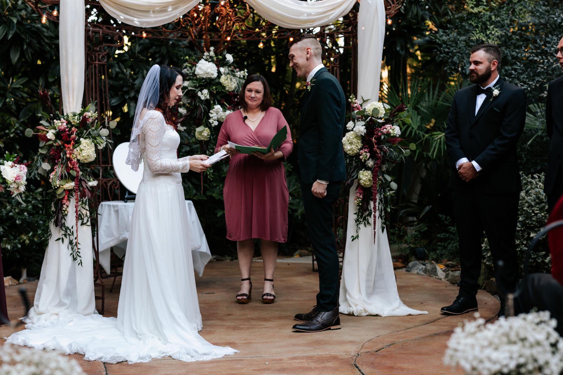South-Carolina-Wedding-Engagement-Bridal-Photographer-Columbia-Greenville-Spartanburg-728.JPG