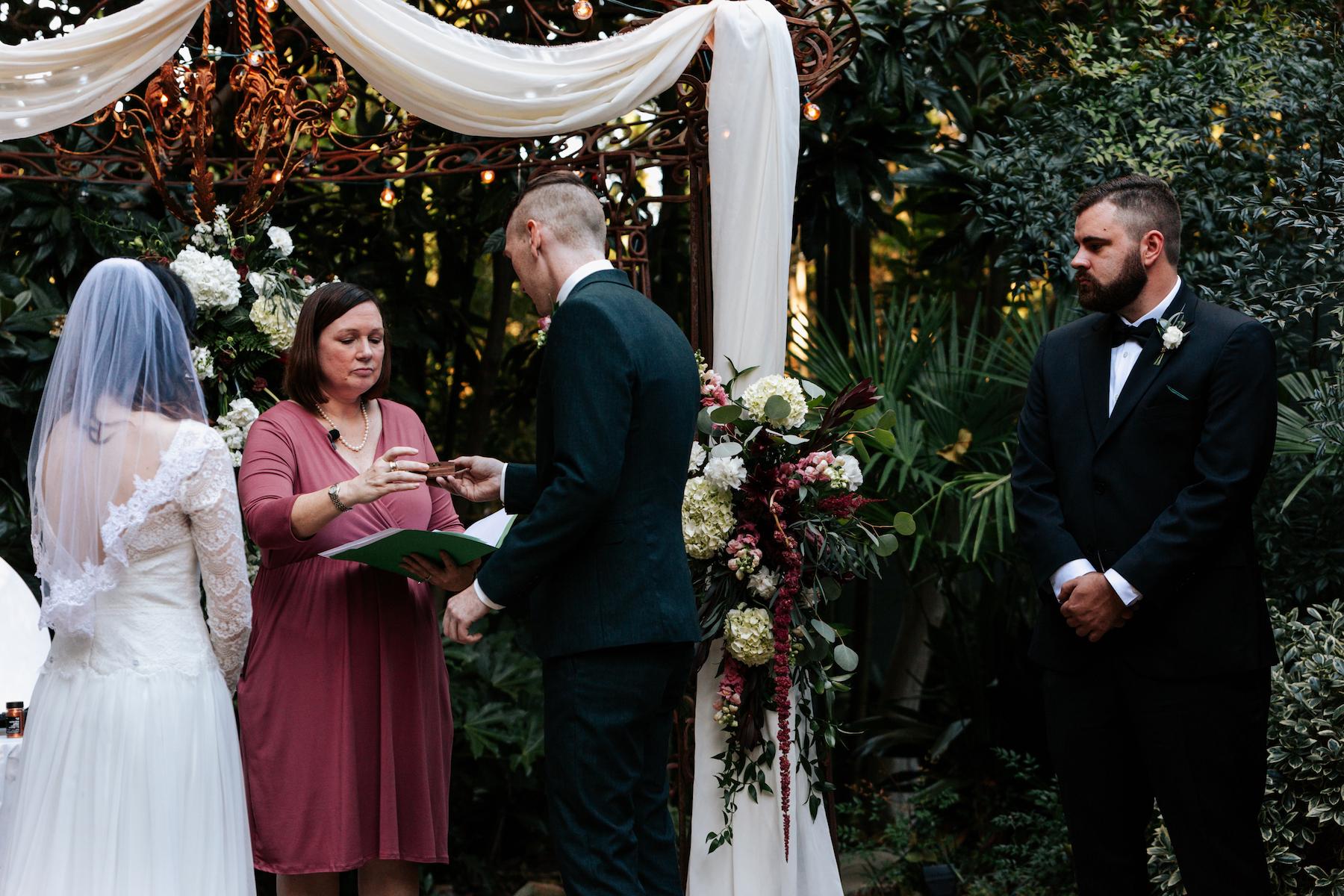 South-Carolina-Wedding-Engagement-Bridal-Photographer-Columbia-Greenville-Spartanburg-730.JPG