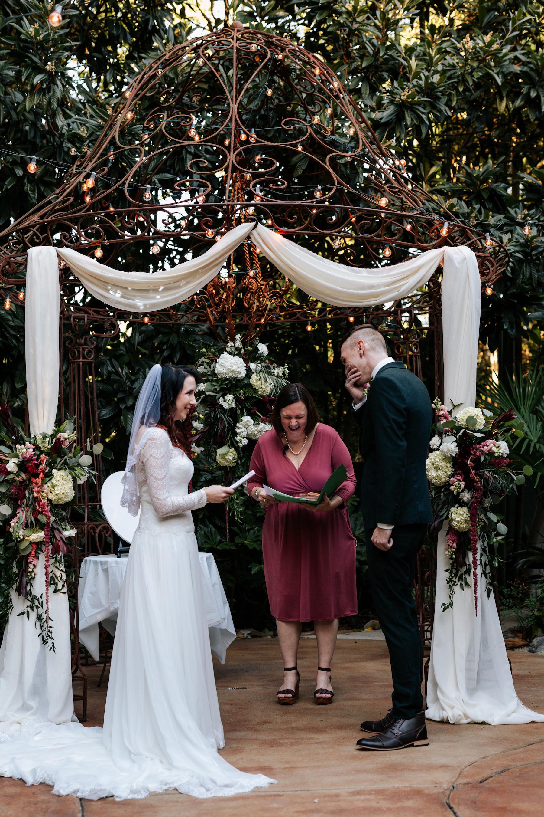 South-Carolina-Wedding-Engagement-Bridal-Photographer-Columbia-Greenville-Spartanburg-729.JPG