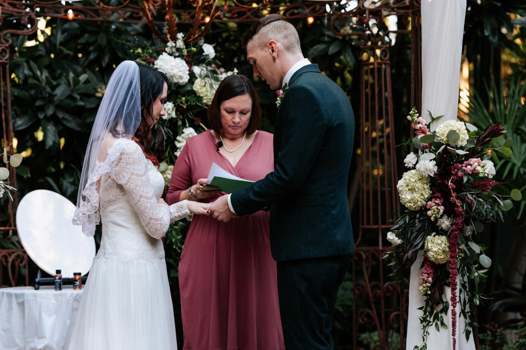 South-Carolina-Wedding-Engagement-Bridal-Photographer-Columbia-Greenville-Spartanburg-731.JPG