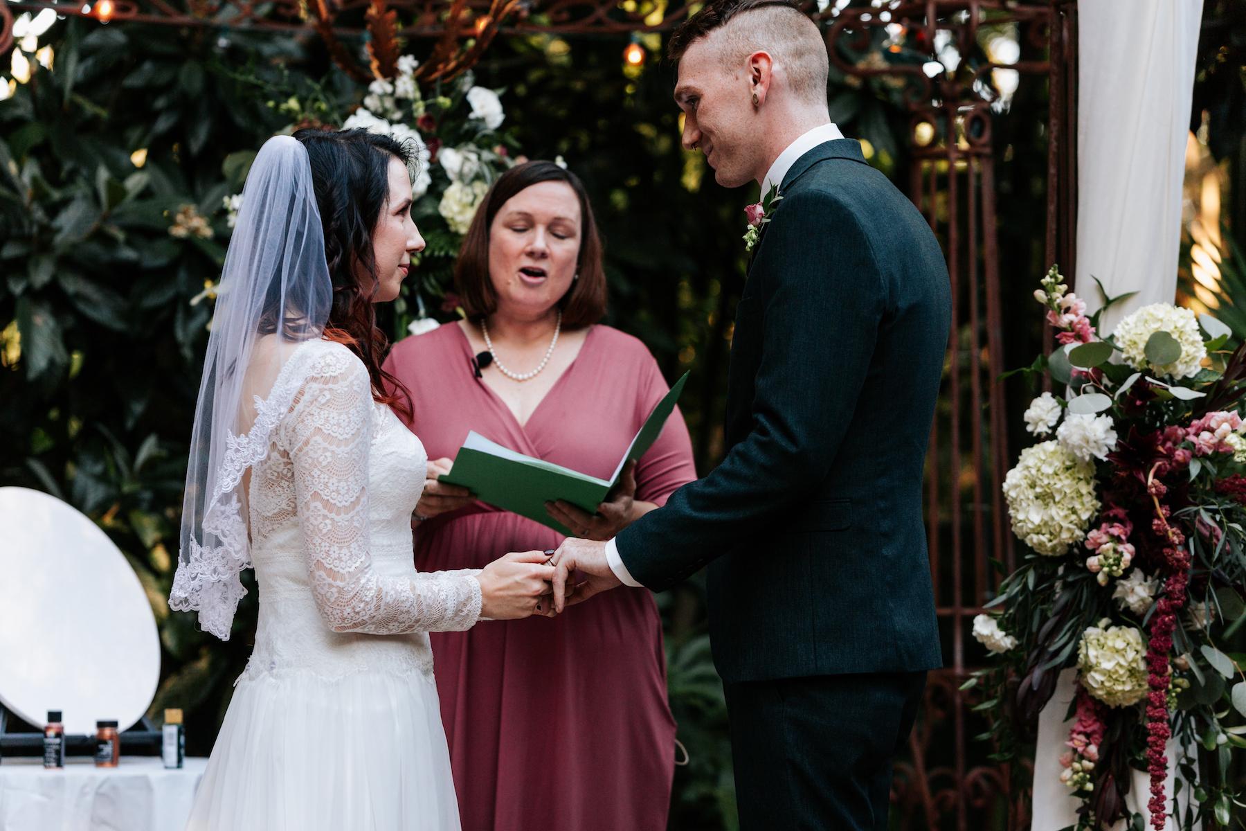 South-Carolina-Wedding-Engagement-Bridal-Photographer-Columbia-Greenville-Spartanburg-732.JPG