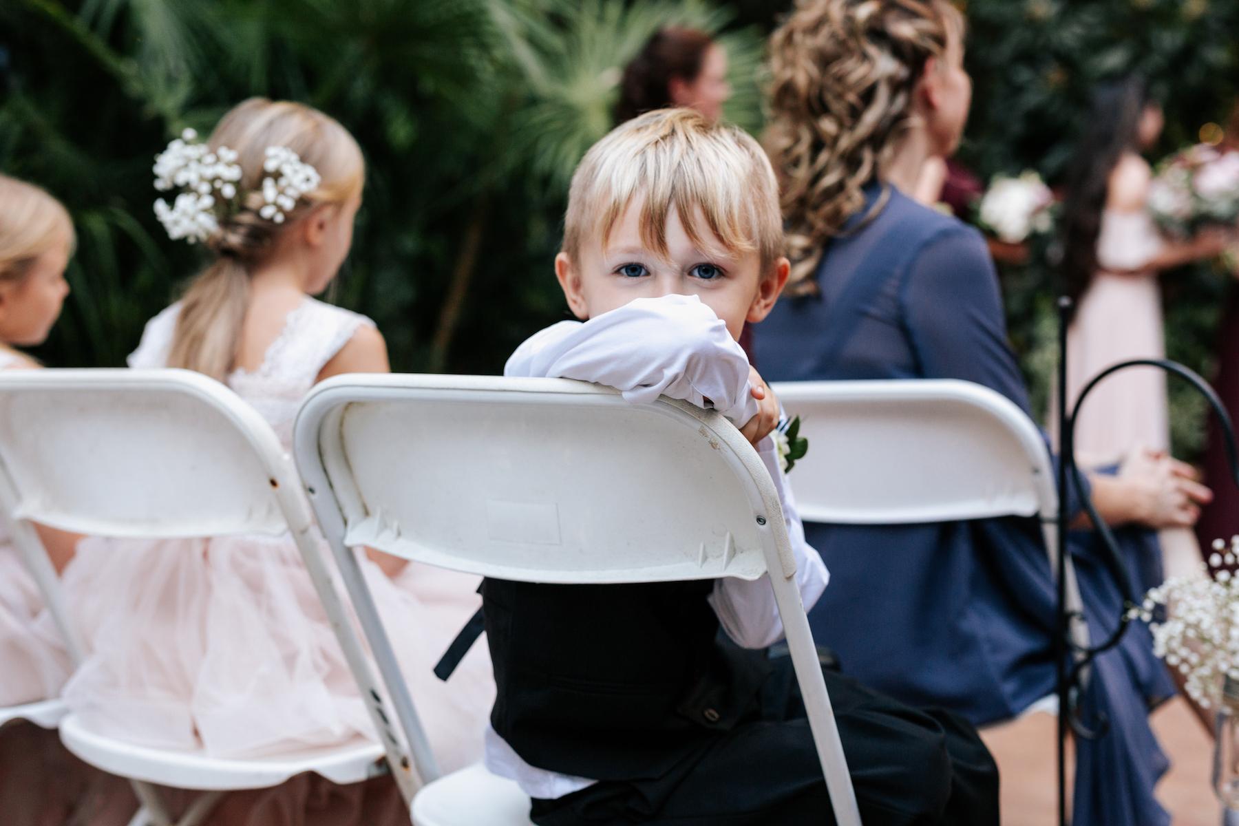 South-Carolina-Wedding-Engagement-Bridal-Photographer-Columbia-Greenville-Spartanburg-736.JPG