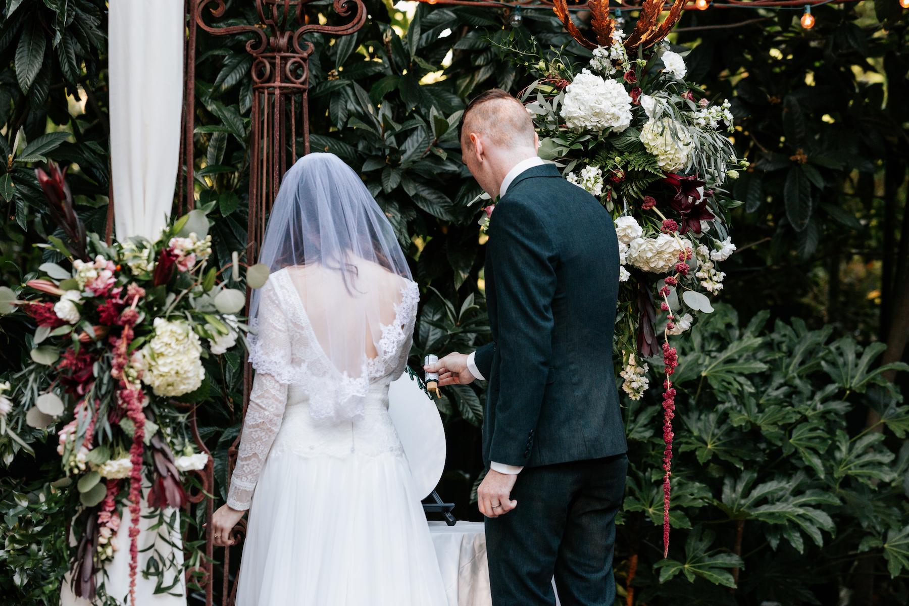 South-Carolina-Wedding-Engagement-Bridal-Photographer-Columbia-Greenville-Spartanburg-735.JPG