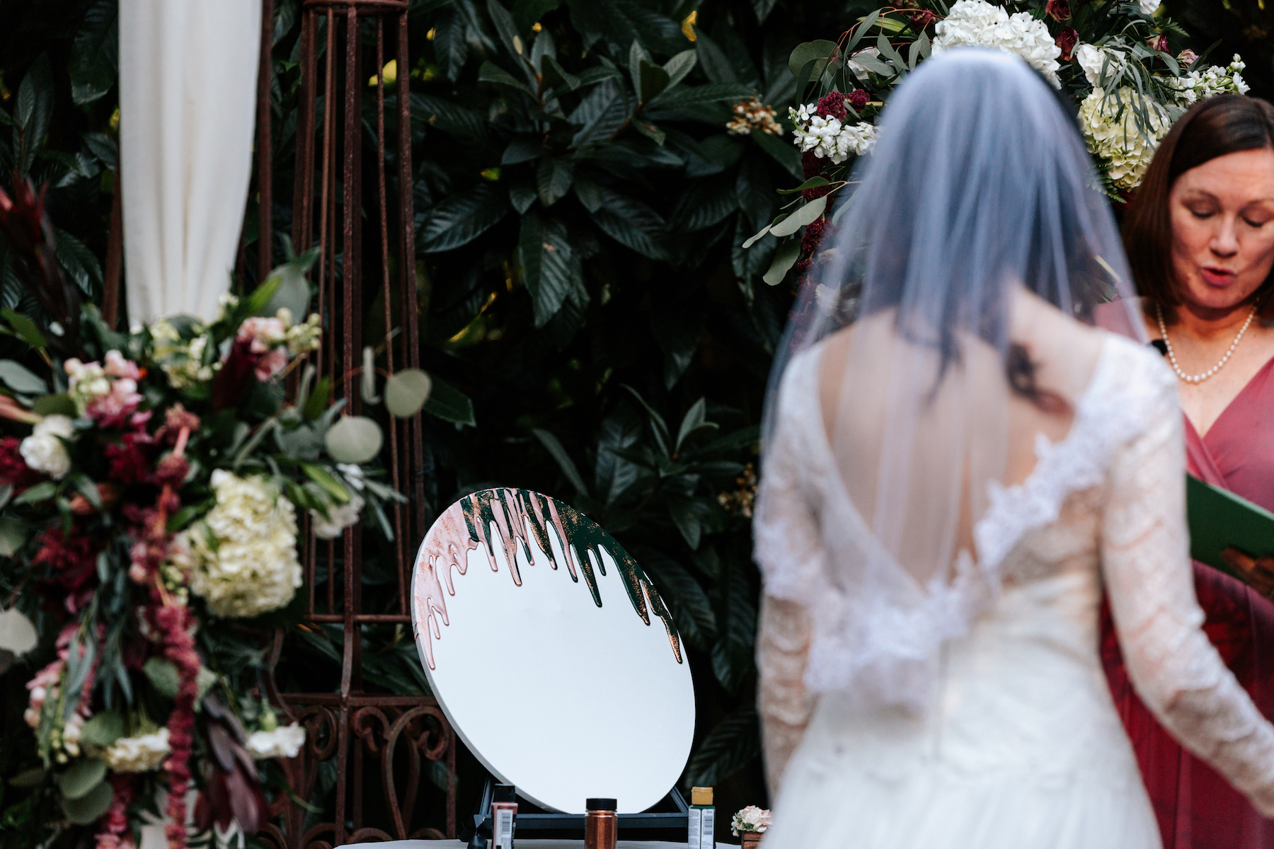 South-Carolina-Wedding-Engagement-Bridal-Photographer-Columbia-Greenville-Spartanburg-737.JPG