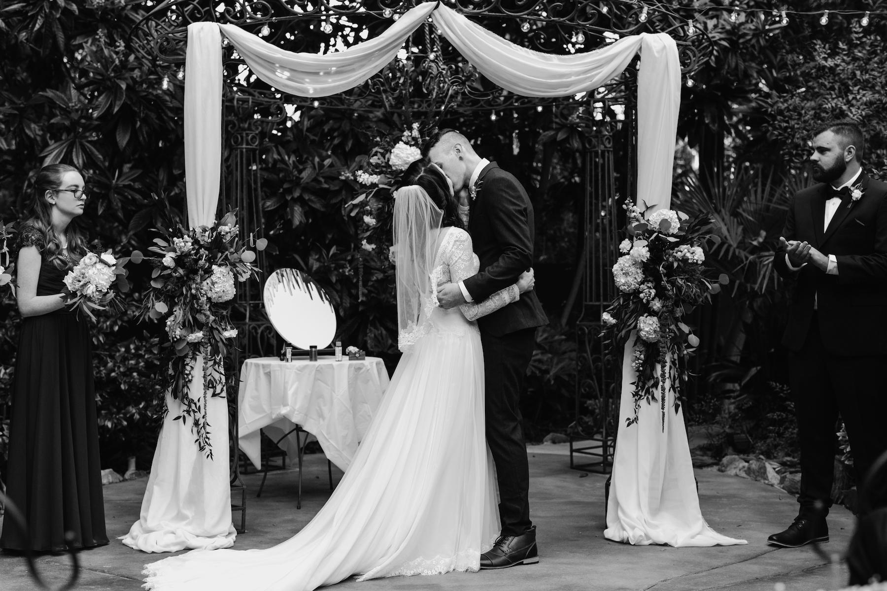 South-Carolina-Wedding-Engagement-Bridal-Photographer-Columbia-Greenville-Spartanburg-739.JPG
