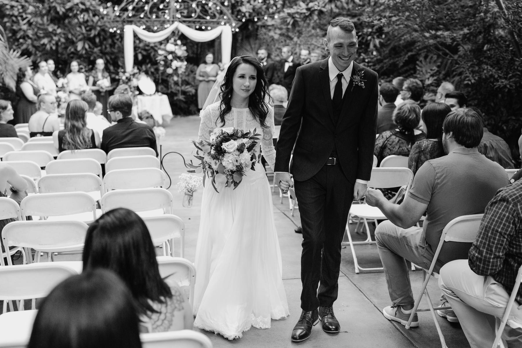 South-Carolina-Wedding-Engagement-Bridal-Photographer-Columbia-Greenville-Spartanburg-740.JPG