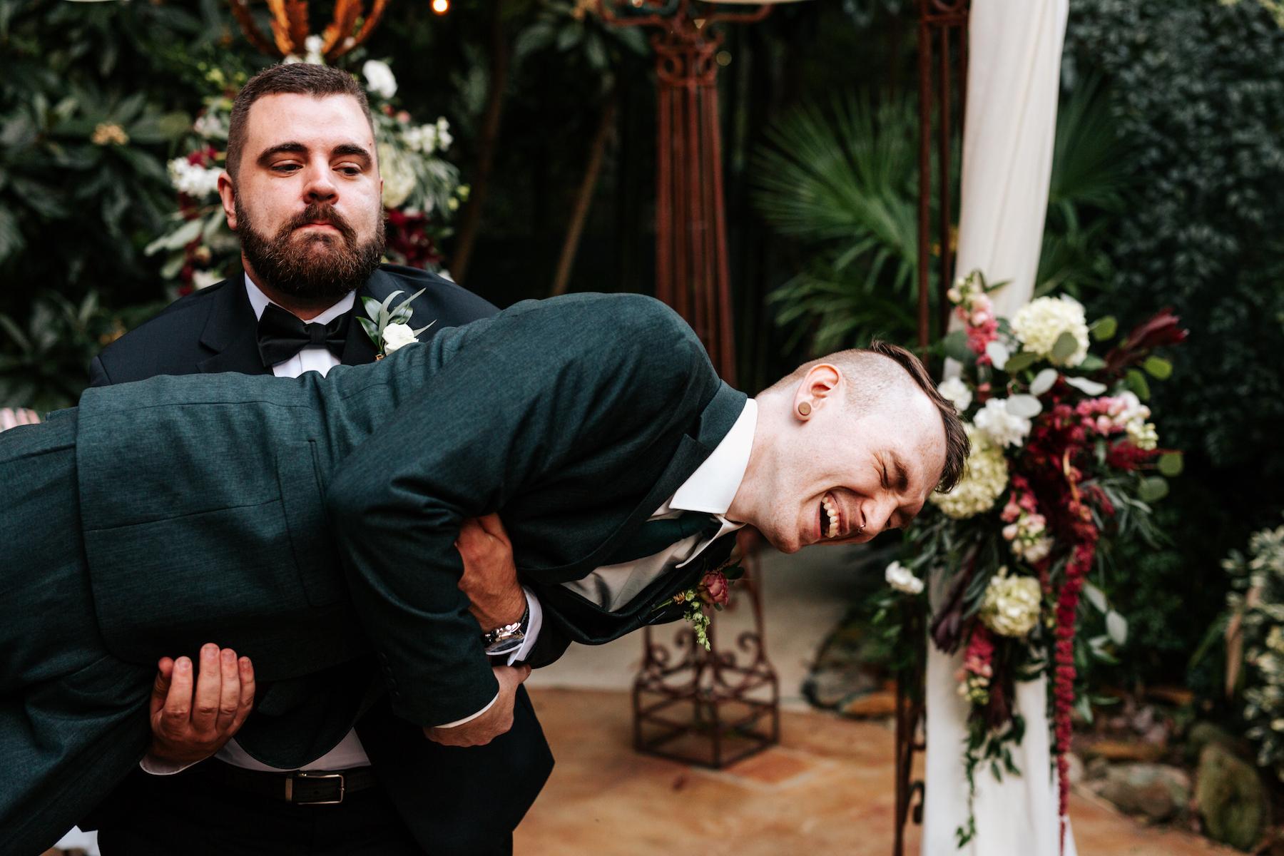 South-Carolina-Wedding-Engagement-Bridal-Photographer-Columbia-Greenville-Spartanburg-742.JPG