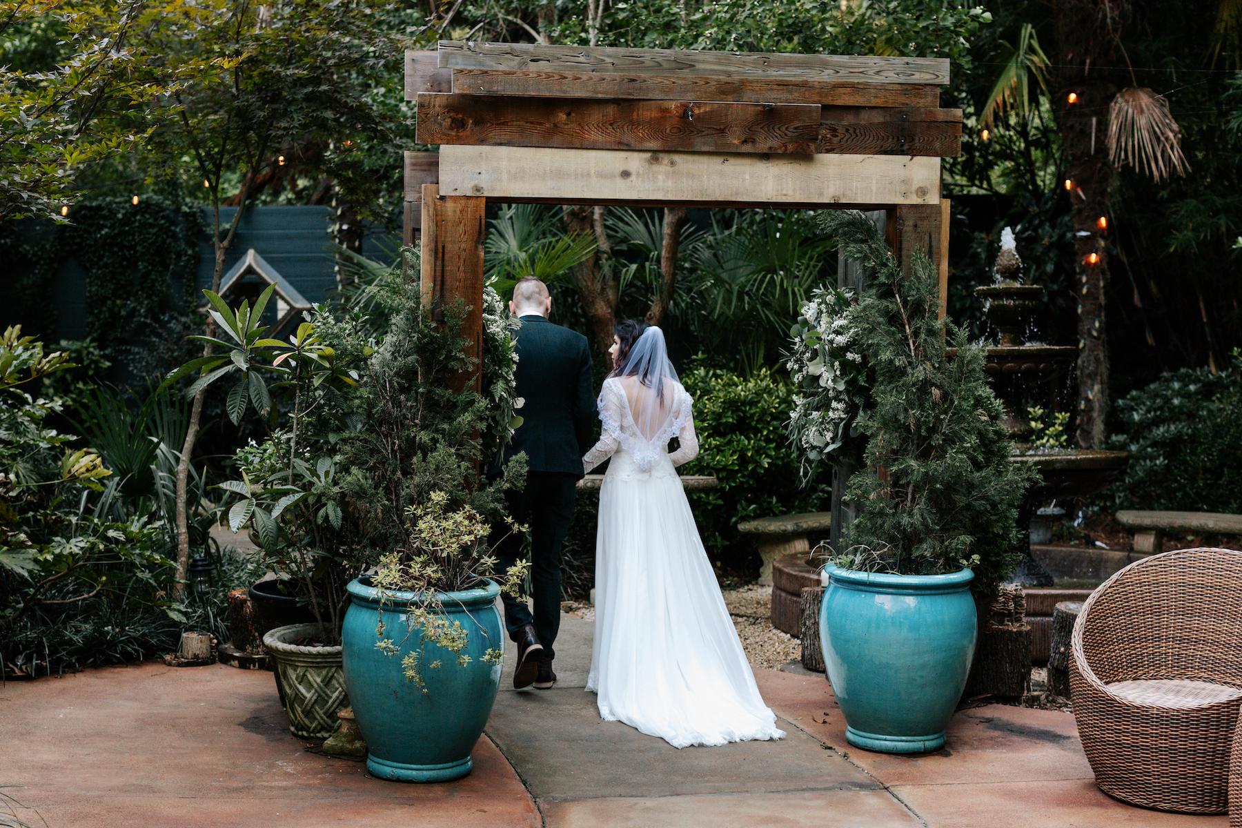 South-Carolina-Wedding-Engagement-Bridal-Photographer-Columbia-Greenville-Spartanburg-741.JPG