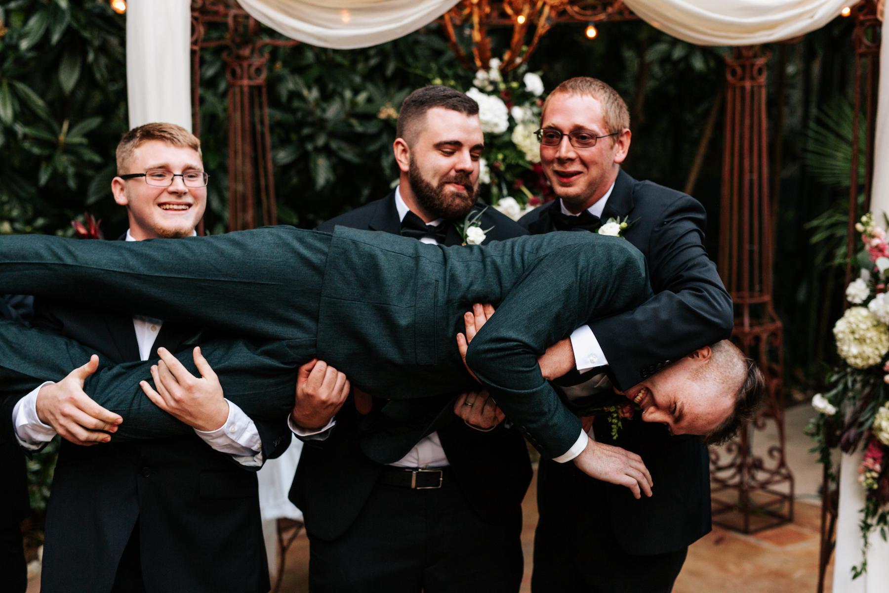 South-Carolina-Wedding-Engagement-Bridal-Photographer-Columbia-Greenville-Spartanburg-743.JPG