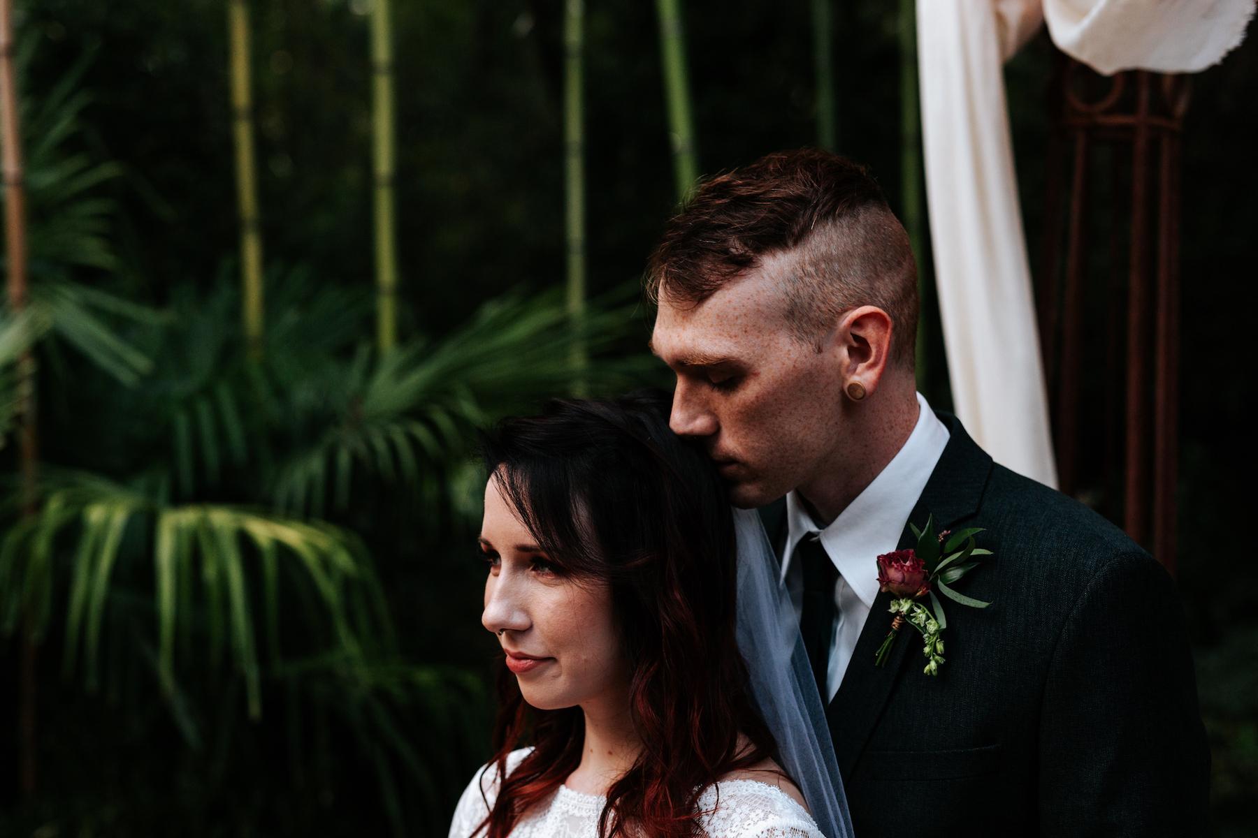 South-Carolina-Wedding-Engagement-Bridal-Photographer-Columbia-Greenville-Spartanburg-745.JPG