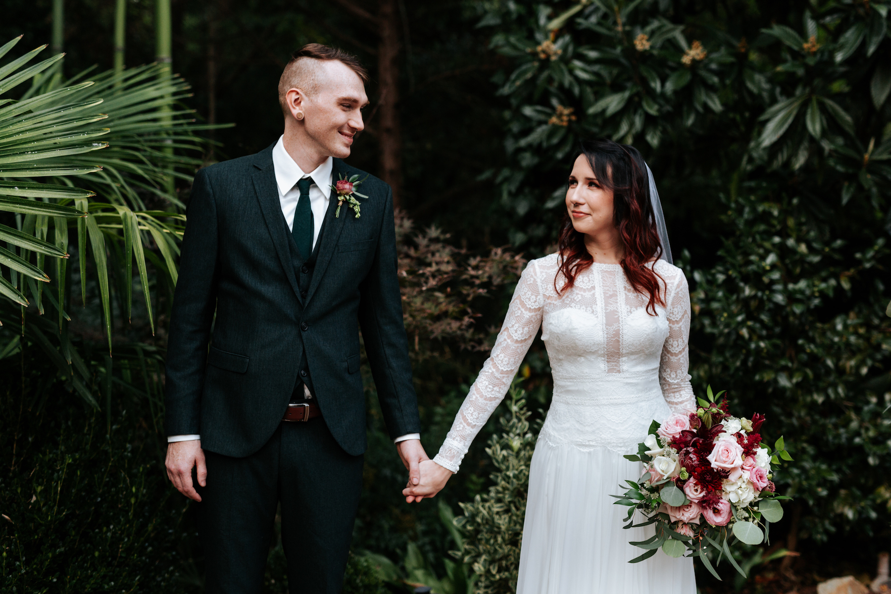South-Carolina-Wedding-Engagement-Bridal-Photographer-Columbia-Greenville-Spartanburg-746.JPG