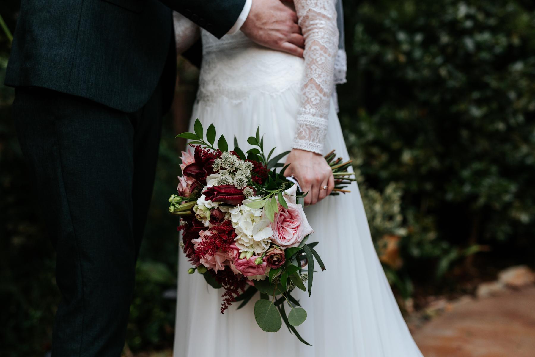 South-Carolina-Wedding-Engagement-Bridal-Photographer-Columbia-Greenville-Spartanburg-747.JPG