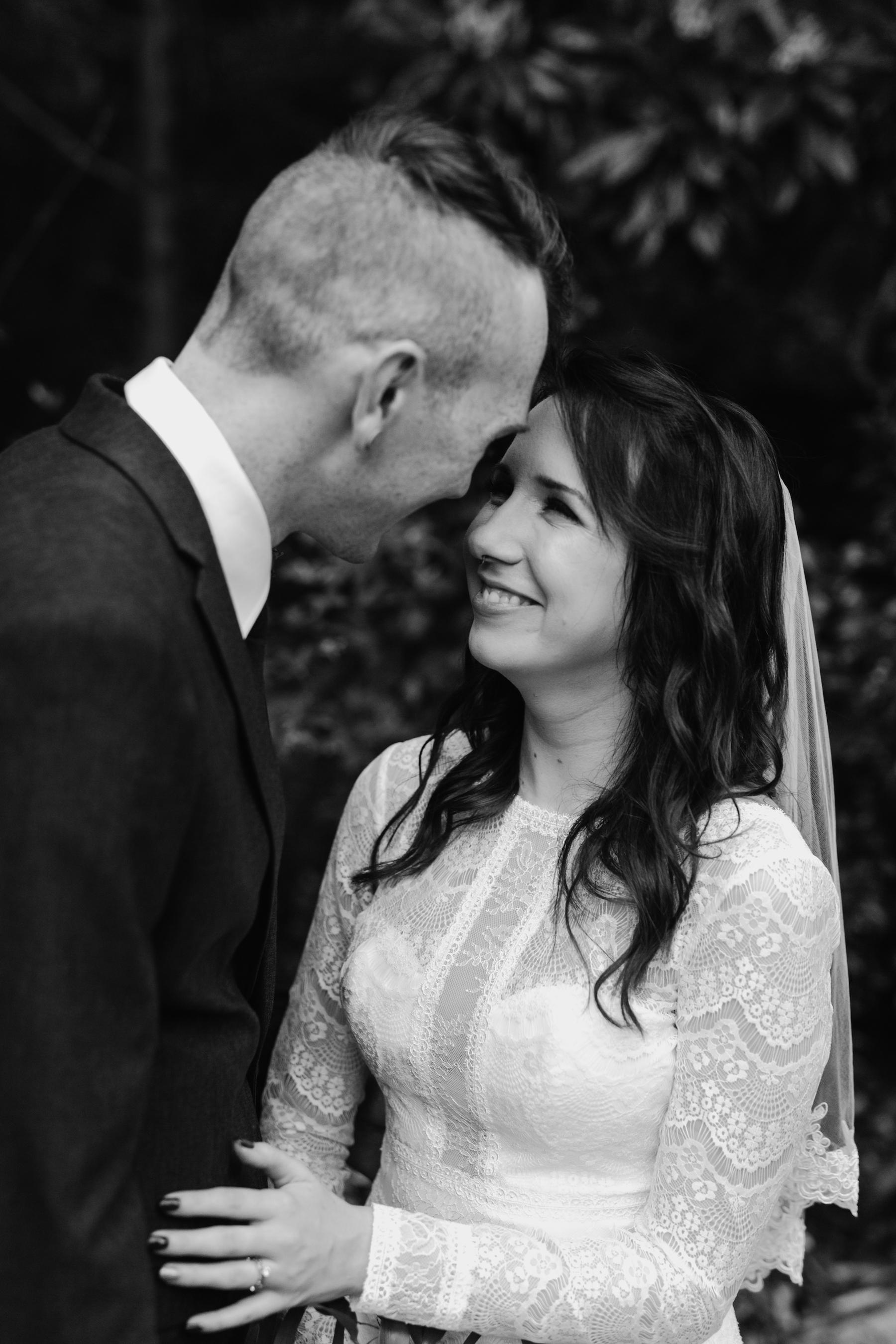 South-Carolina-Wedding-Engagement-Bridal-Photographer-Columbia-Greenville-Spartanburg-749.JPG