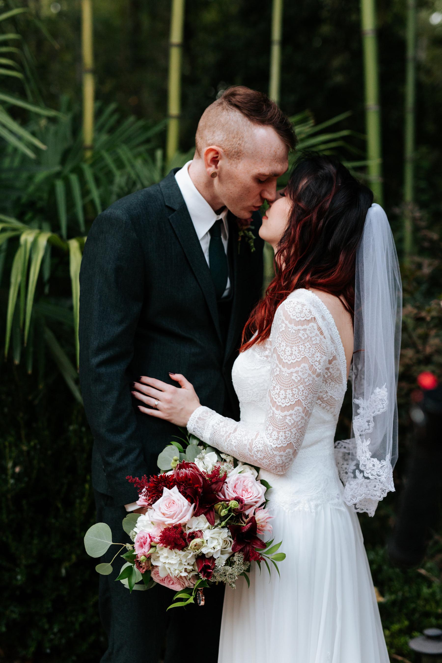 South-Carolina-Wedding-Engagement-Bridal-Photographer-Columbia-Greenville-Spartanburg-748.JPG