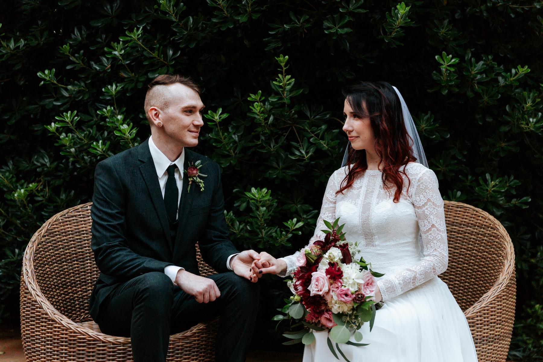 South-Carolina-Wedding-Engagement-Bridal-Photographer-Columbia-Greenville-Spartanburg-750.JPG
