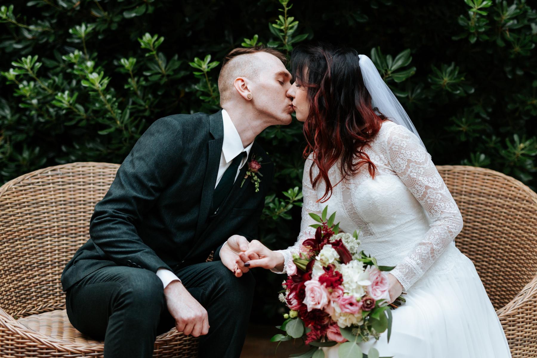 South-Carolina-Wedding-Engagement-Bridal-Photographer-Columbia-Greenville-Spartanburg-751.JPG