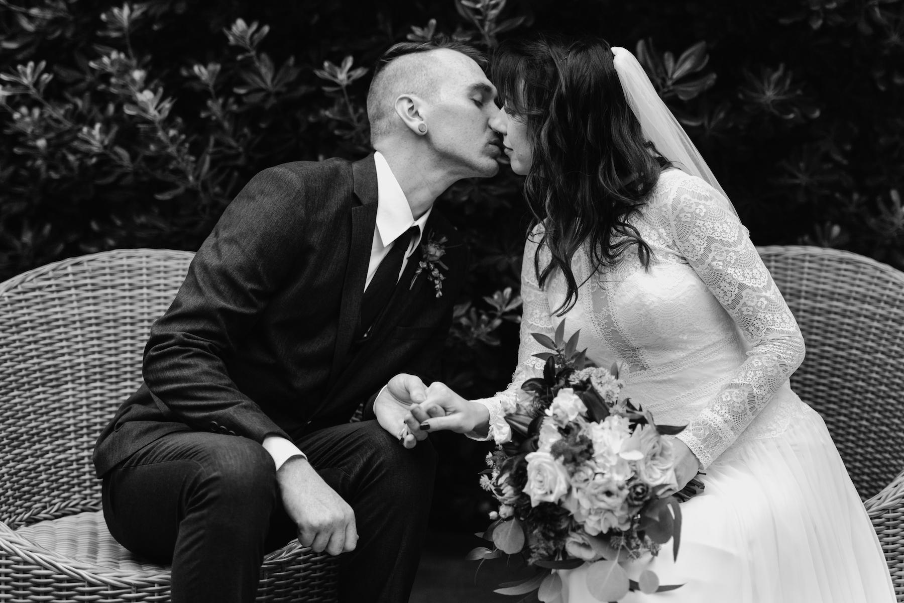 South-Carolina-Wedding-Engagement-Bridal-Photographer-Columbia-Greenville-Spartanburg-752.JPG