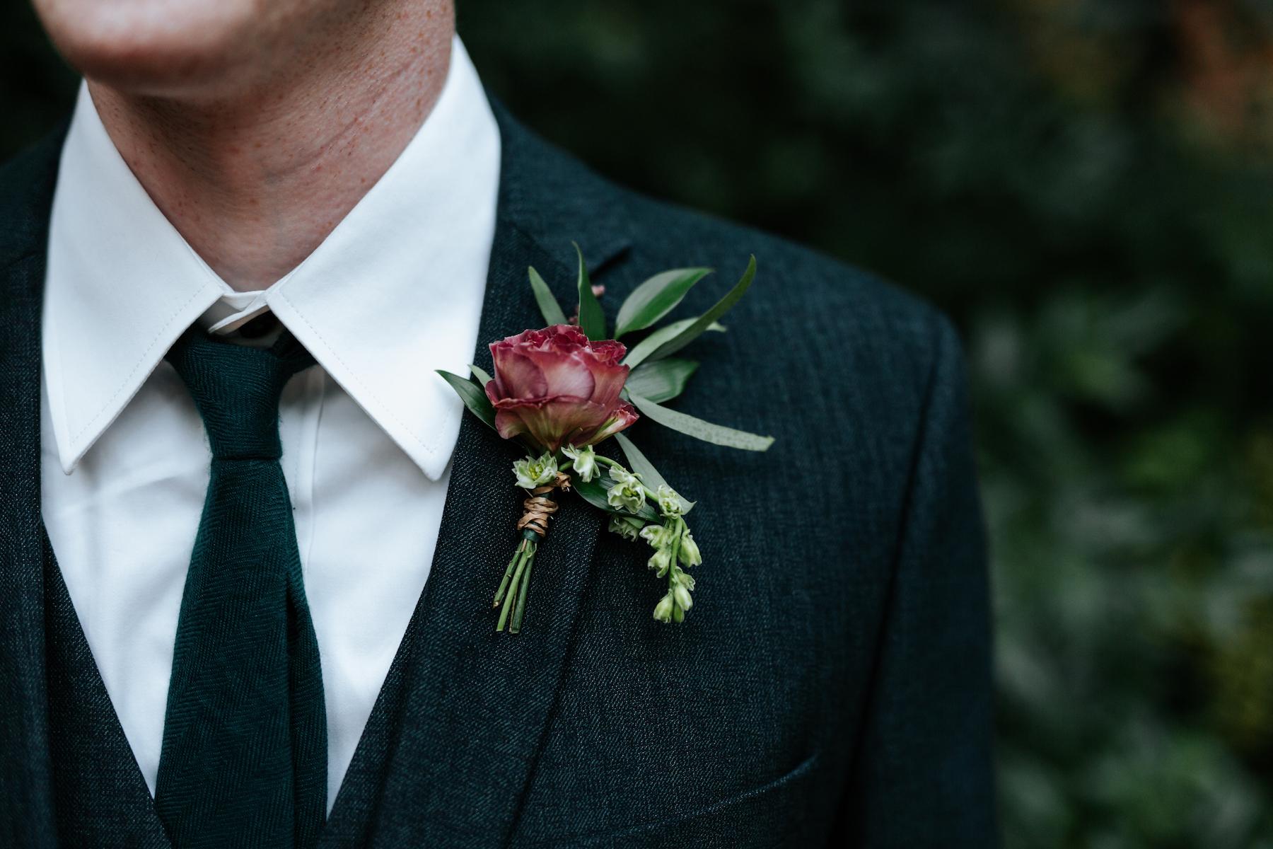 South-Carolina-Wedding-Engagement-Bridal-Photographer-Columbia-Greenville-Spartanburg-754.JPG