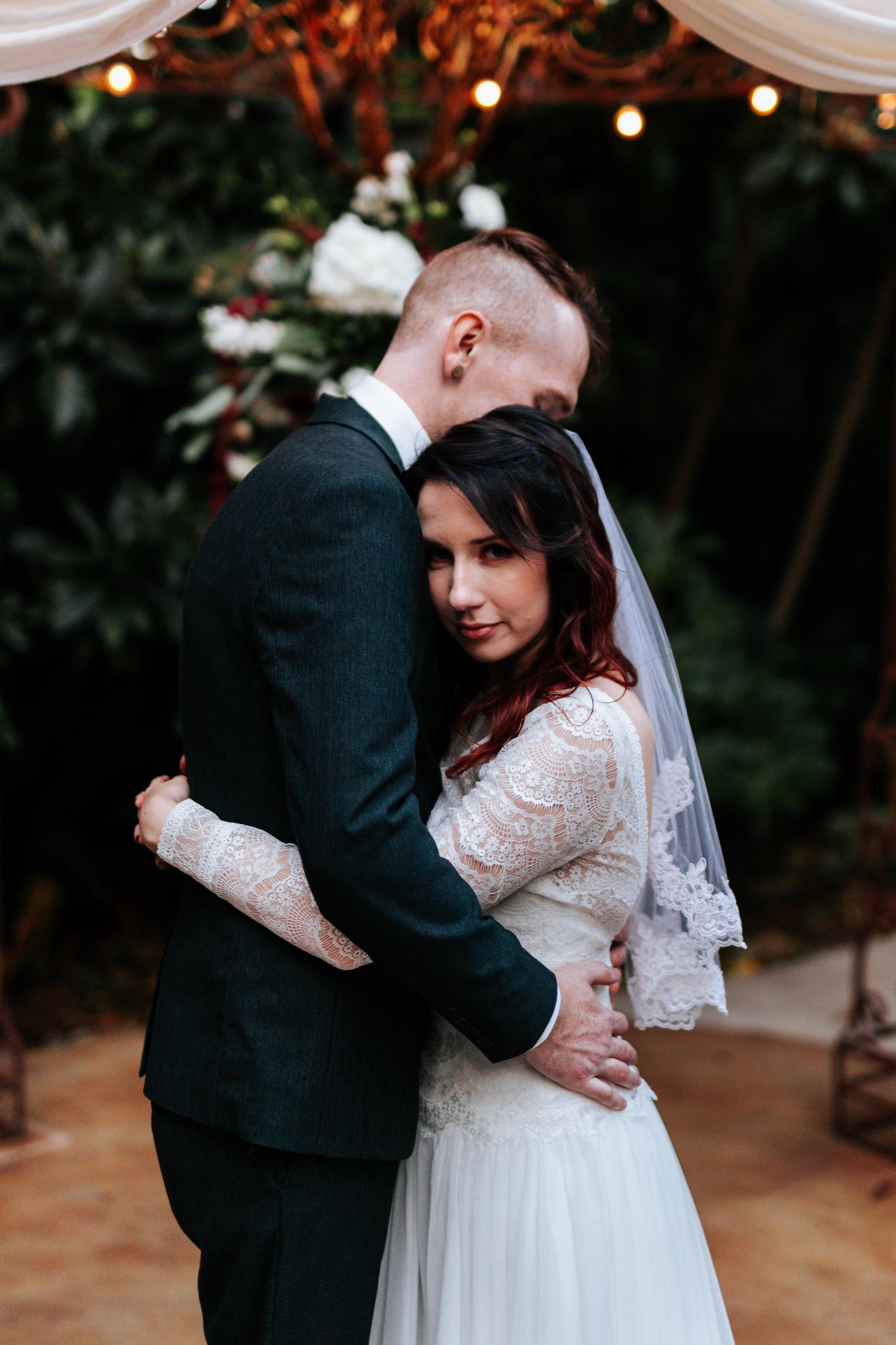 South-Carolina-Wedding-Engagement-Bridal-Photographer-Columbia-Greenville-Spartanburg-758.JPG