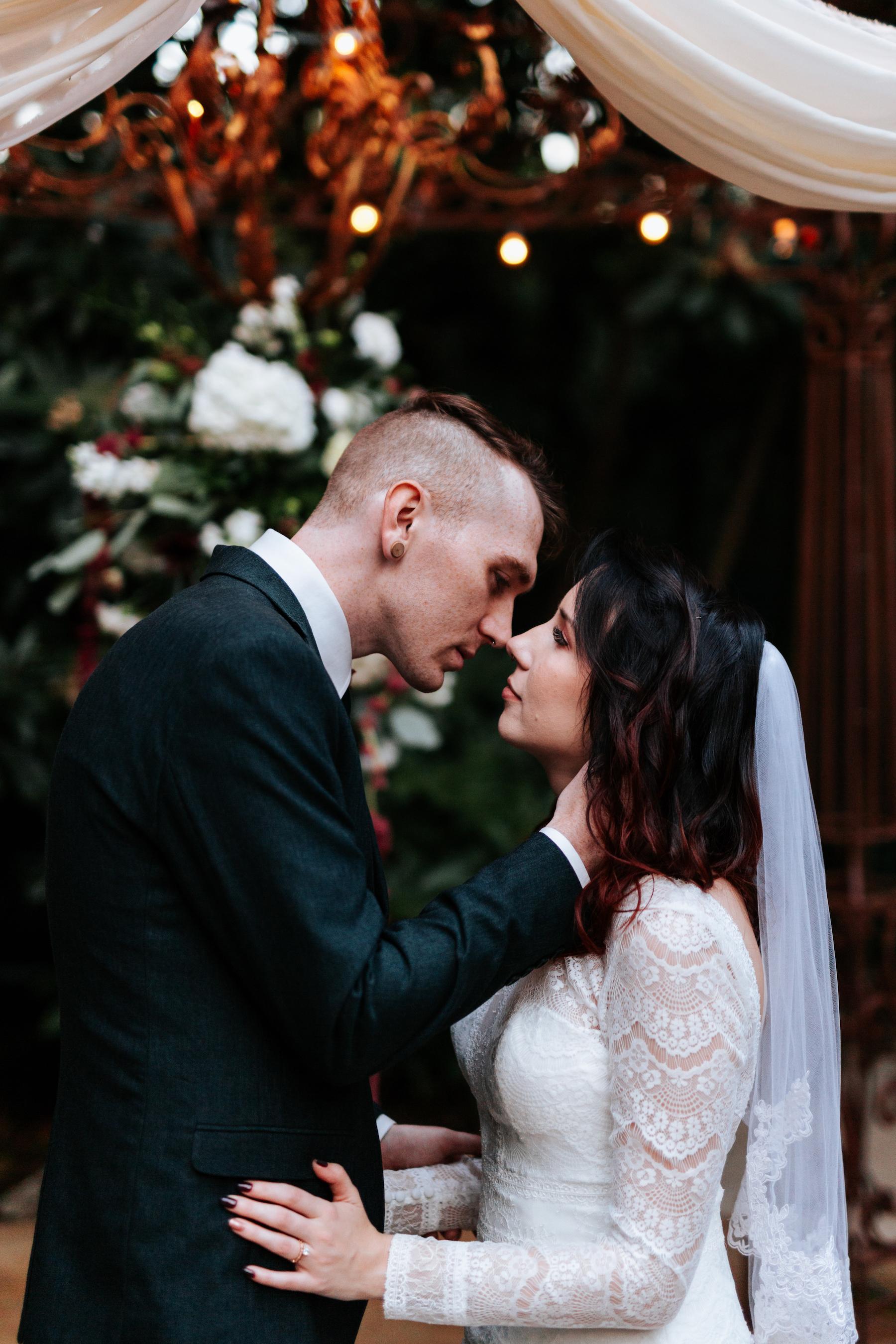 South-Carolina-Wedding-Engagement-Bridal-Photographer-Columbia-Greenville-Spartanburg-759.JPG