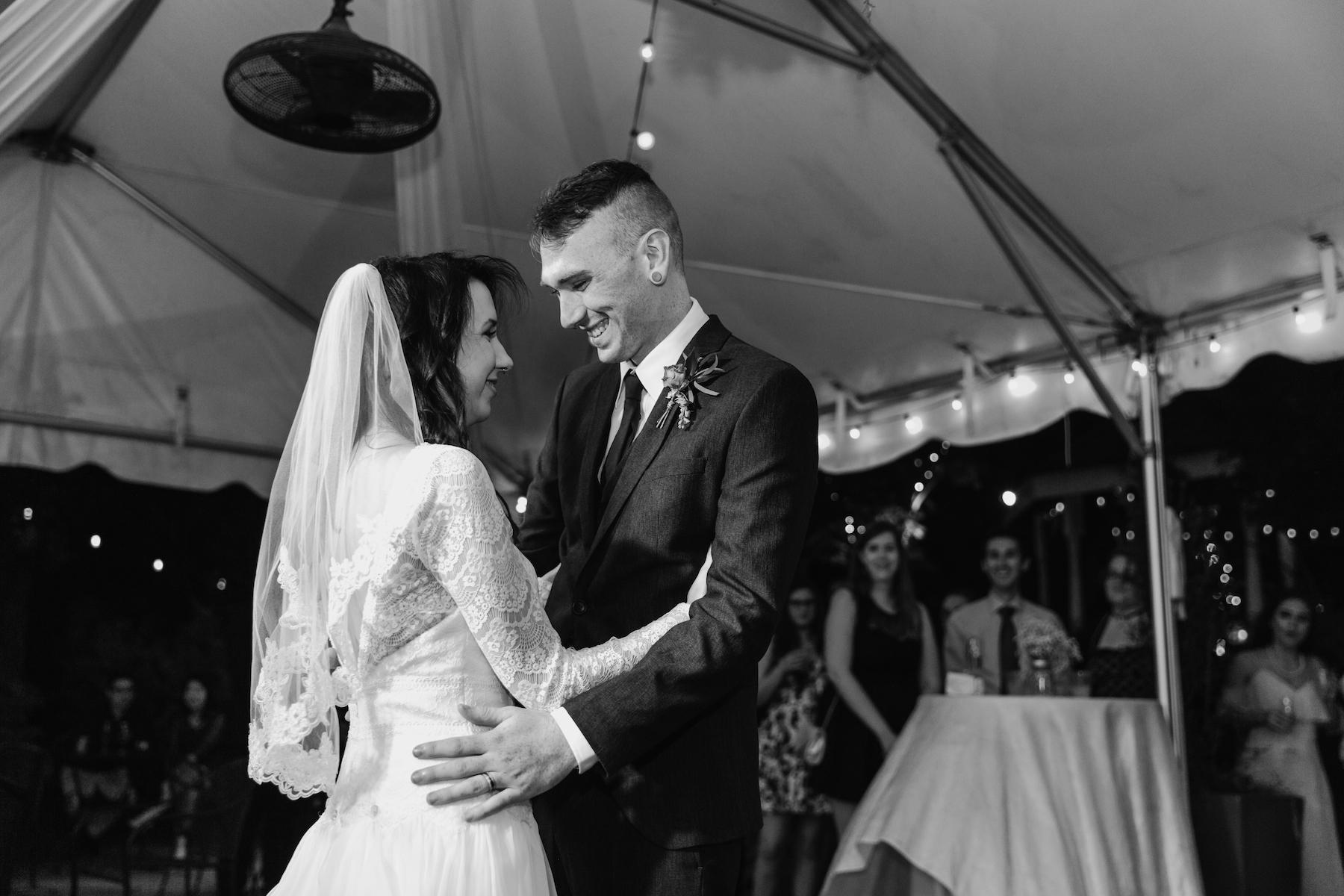 South-Carolina-Wedding-Engagement-Bridal-Photographer-Columbia-Greenville-Spartanburg-761.JPG