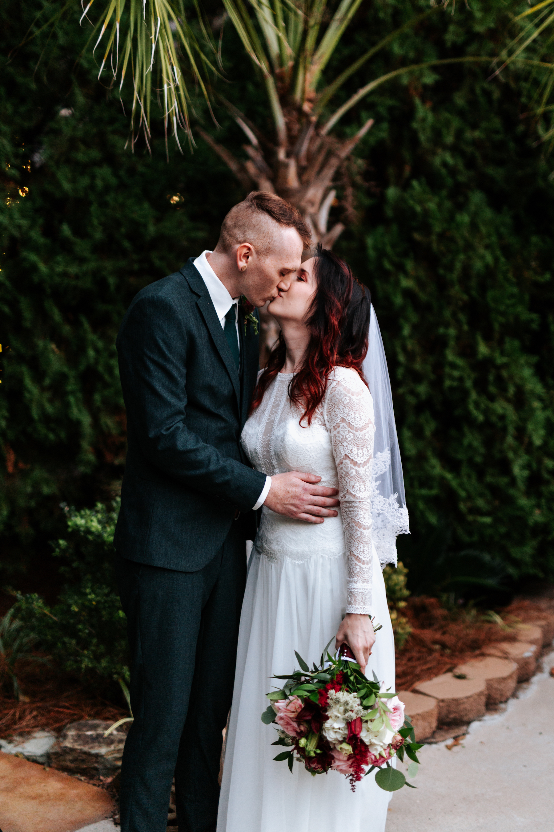 South-Carolina-Wedding-Engagement-Bridal-Photographer-Columbia-Greenville-Spartanburg-760.JPG