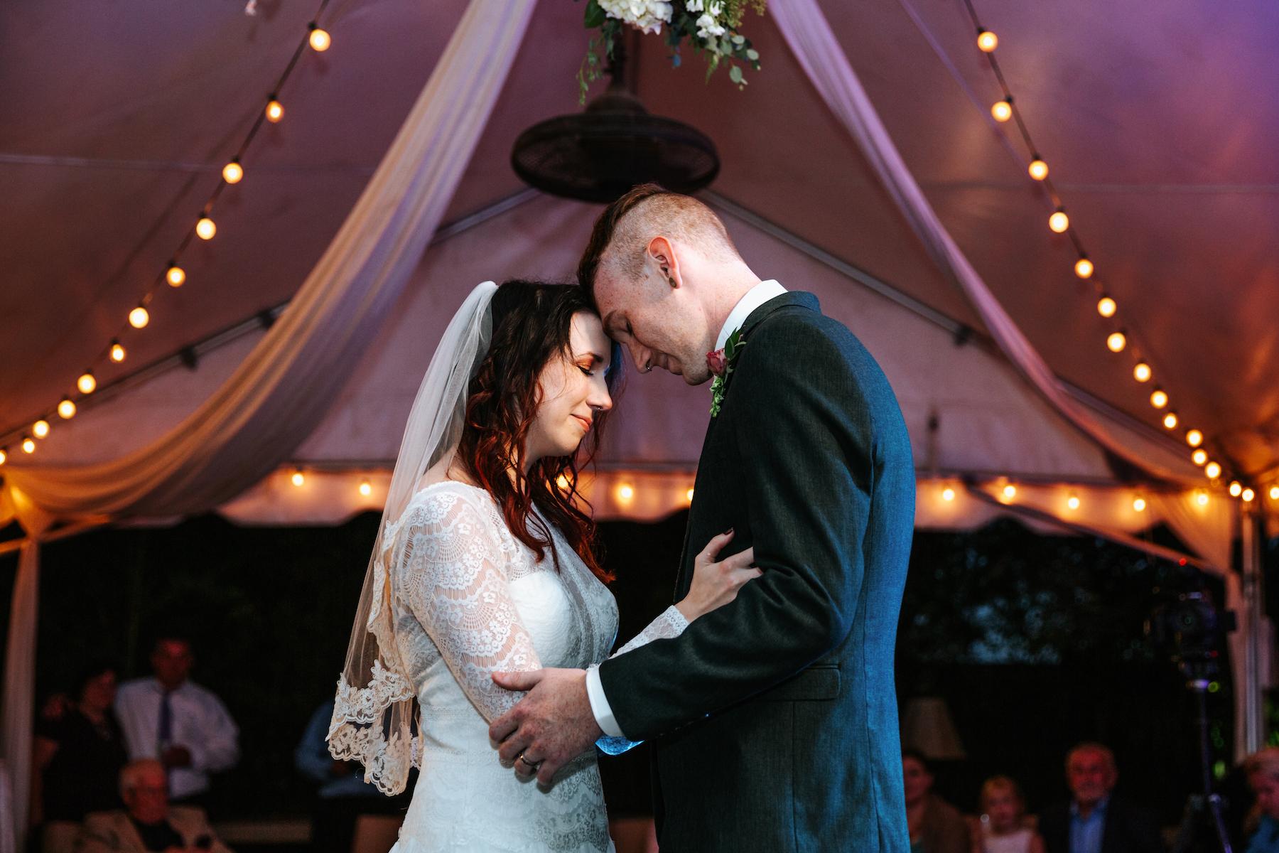 South-Carolina-Wedding-Engagement-Bridal-Photographer-Columbia-Greenville-Spartanburg-762.JPG