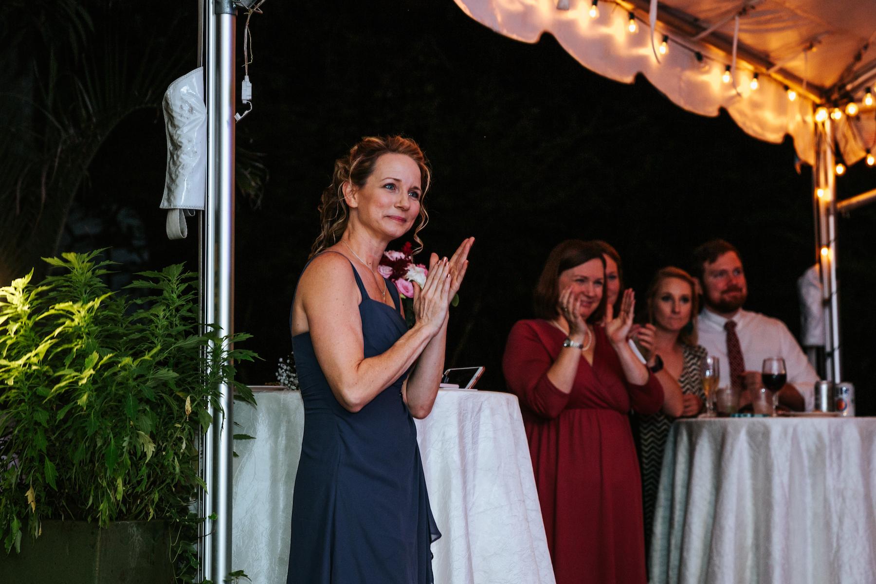 South-Carolina-Wedding-Engagement-Bridal-Photographer-Columbia-Greenville-Spartanburg-763.JPG