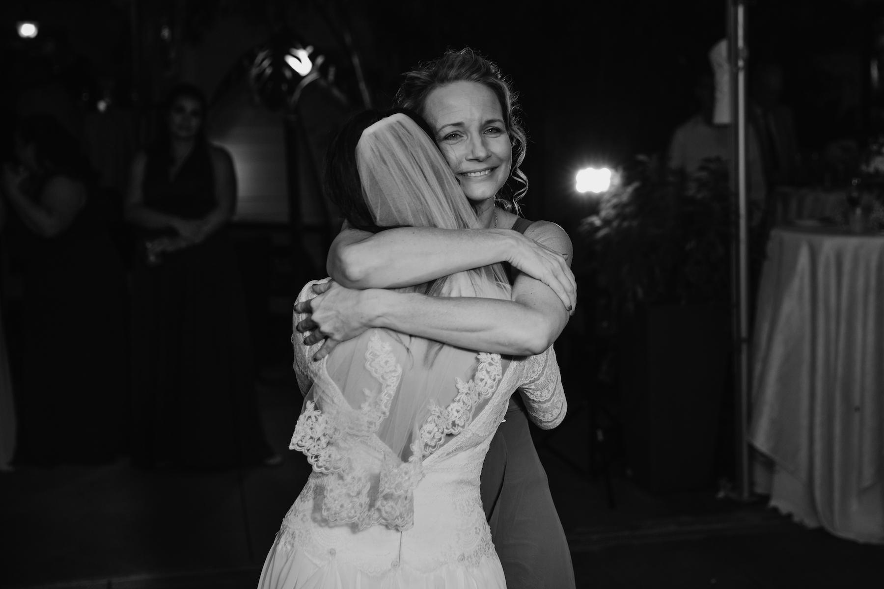 South-Carolina-Wedding-Engagement-Bridal-Photographer-Columbia-Greenville-Spartanburg-764.JPG