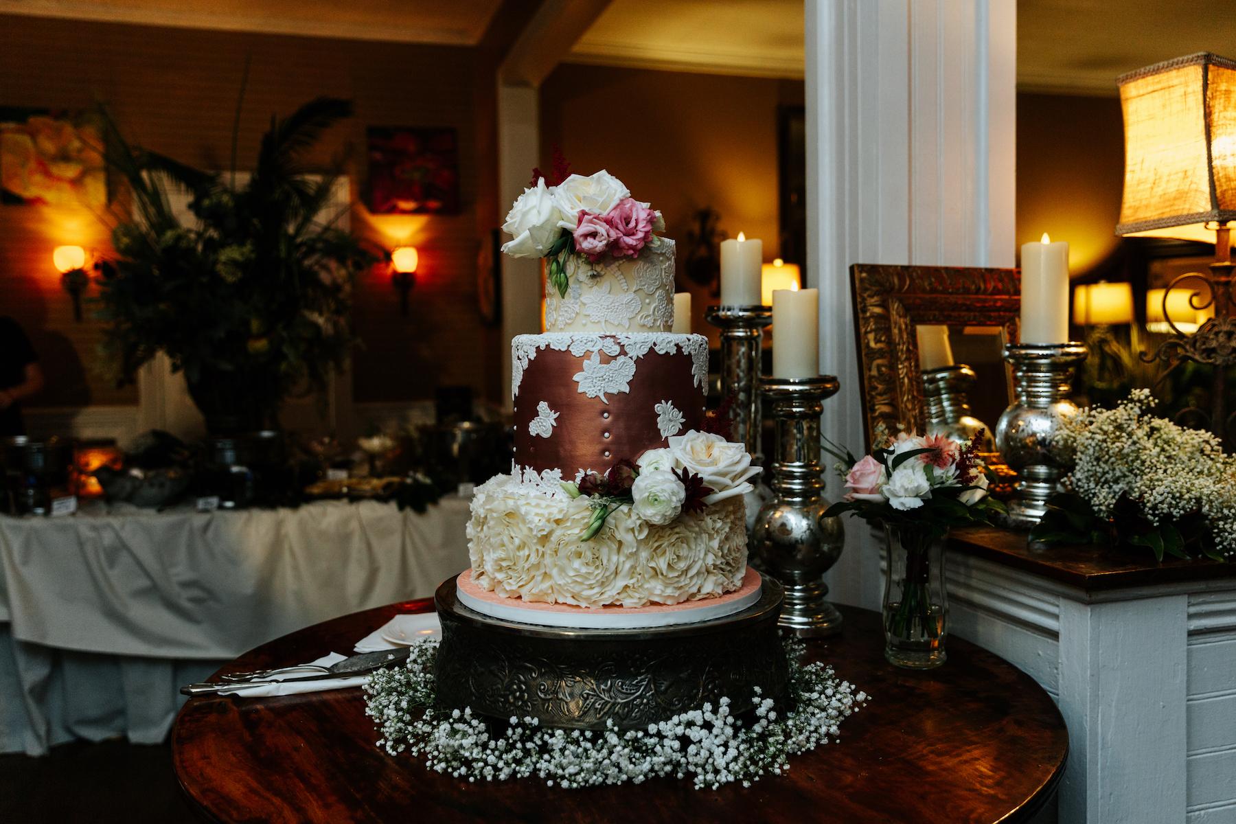 South-Carolina-Wedding-Engagement-Bridal-Photographer-Columbia-Greenville-Spartanburg-765.JPG