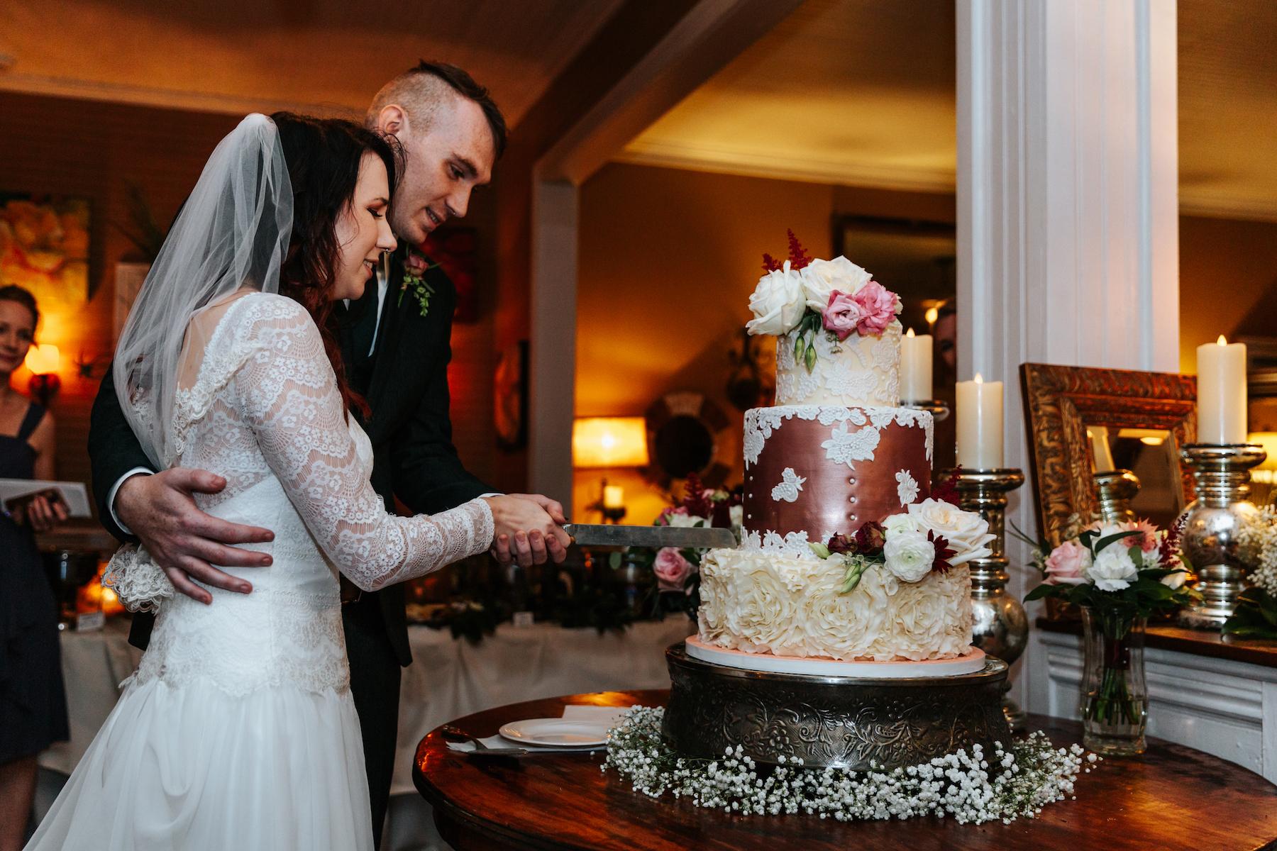 South-Carolina-Wedding-Engagement-Bridal-Photographer-Columbia-Greenville-Spartanburg-766.JPG