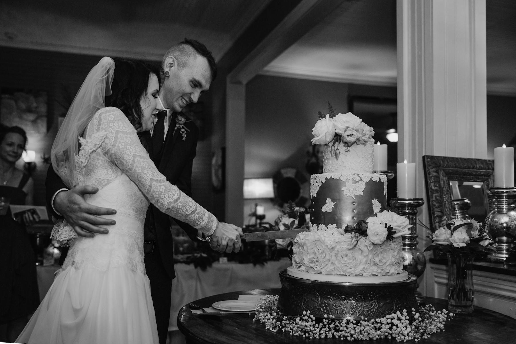 South-Carolina-Wedding-Engagement-Bridal-Photographer-Columbia-Greenville-Spartanburg-767.JPG