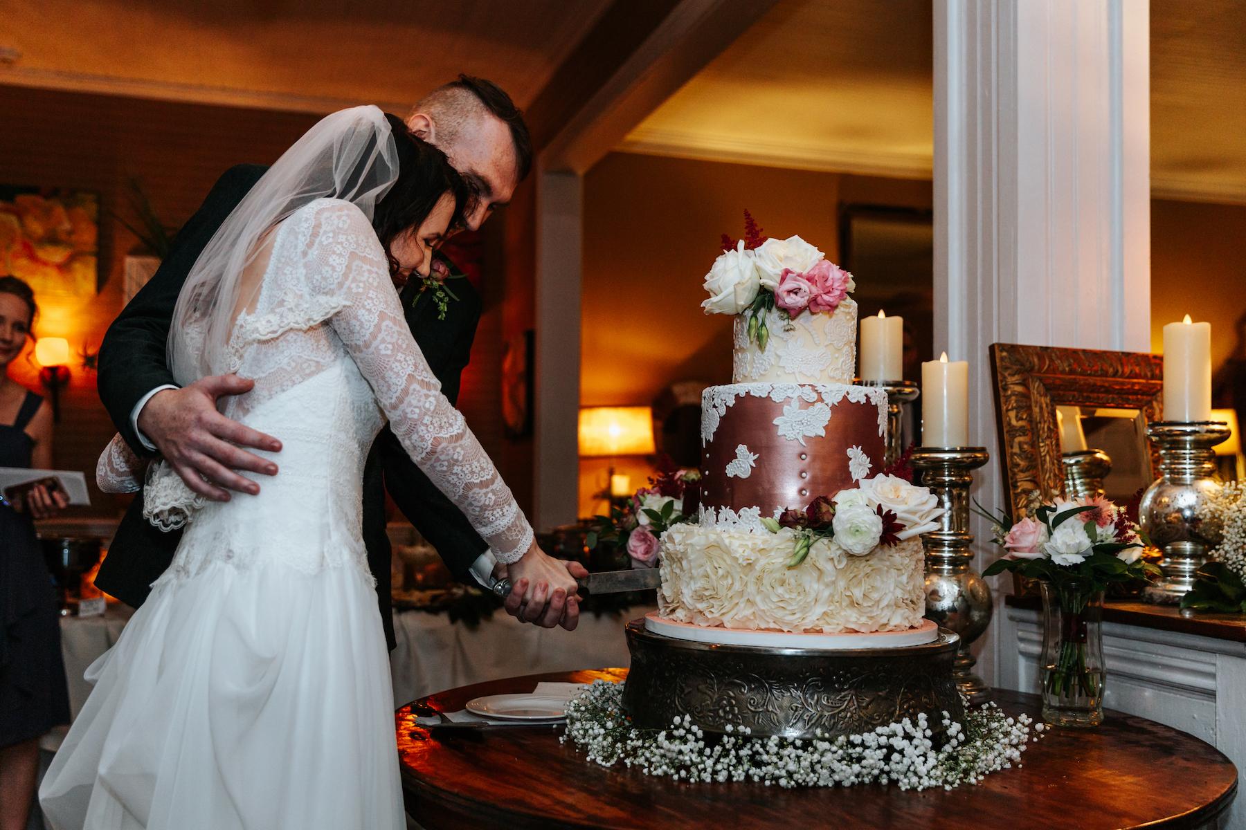 South-Carolina-Wedding-Engagement-Bridal-Photographer-Columbia-Greenville-Spartanburg-768.JPG