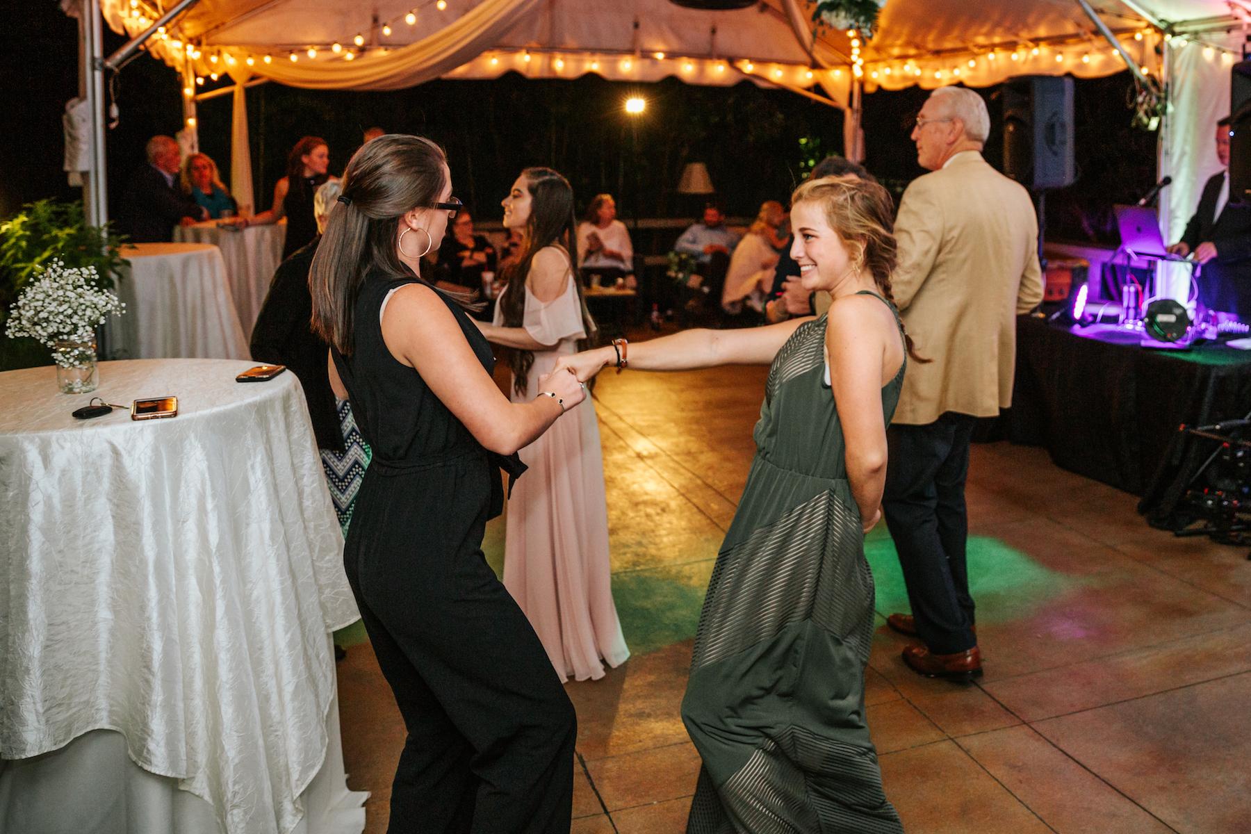 South-Carolina-Wedding-Engagement-Bridal-Photographer-Columbia-Greenville-Spartanburg-770.JPG
