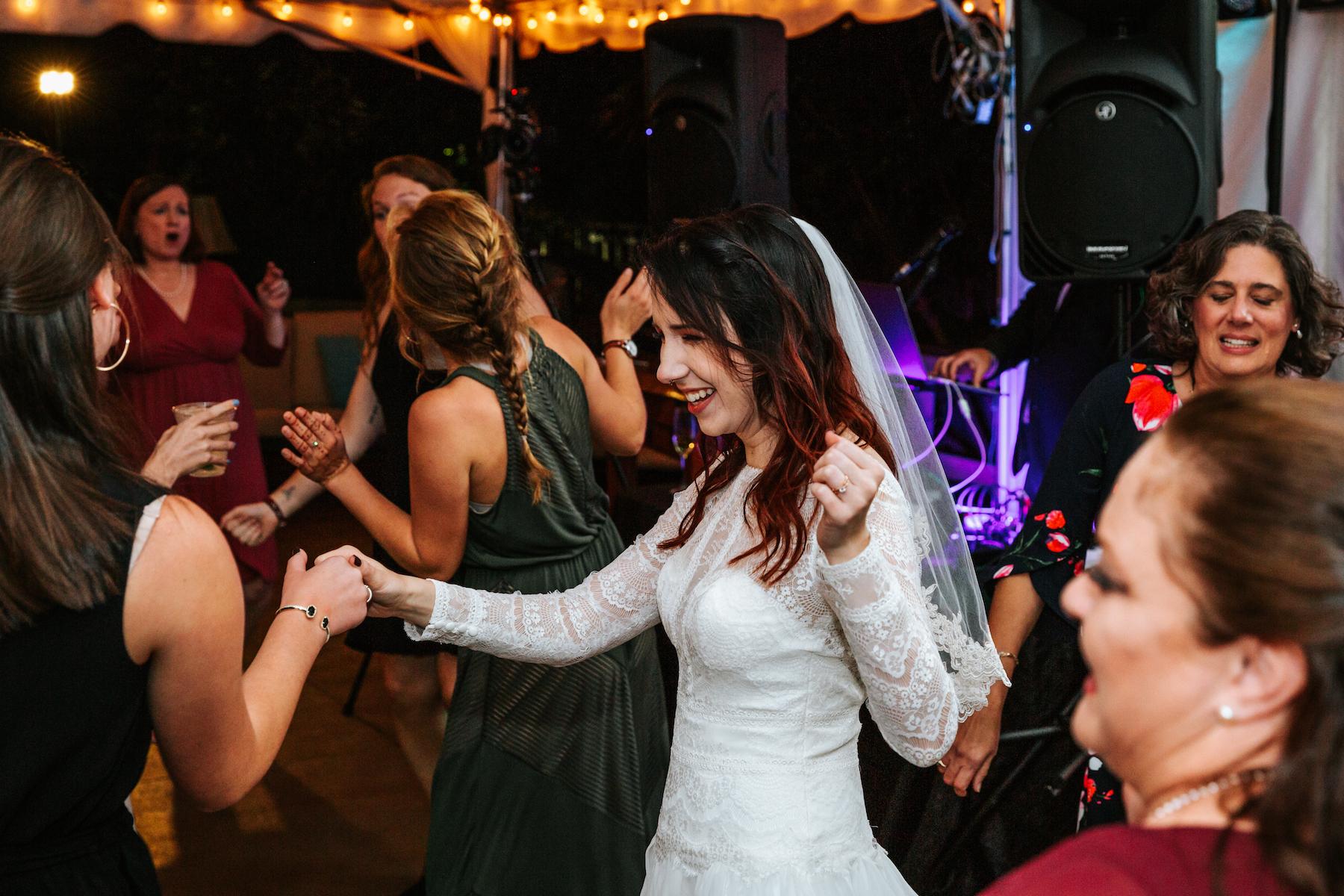 South-Carolina-Wedding-Engagement-Bridal-Photographer-Columbia-Greenville-Spartanburg-771.JPG