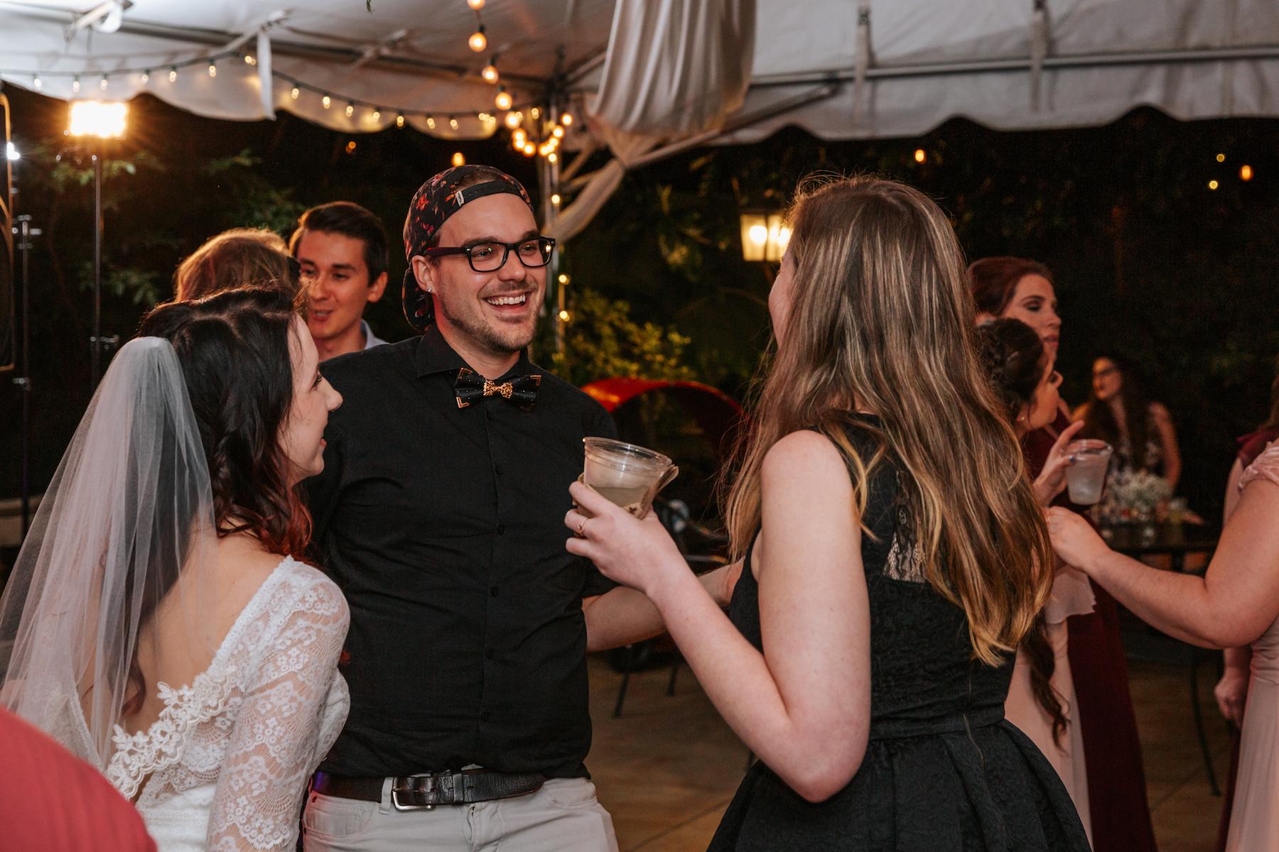 South-Carolina-Wedding-Engagement-Bridal-Photographer-Columbia-Greenville-Spartanburg-773.JPG