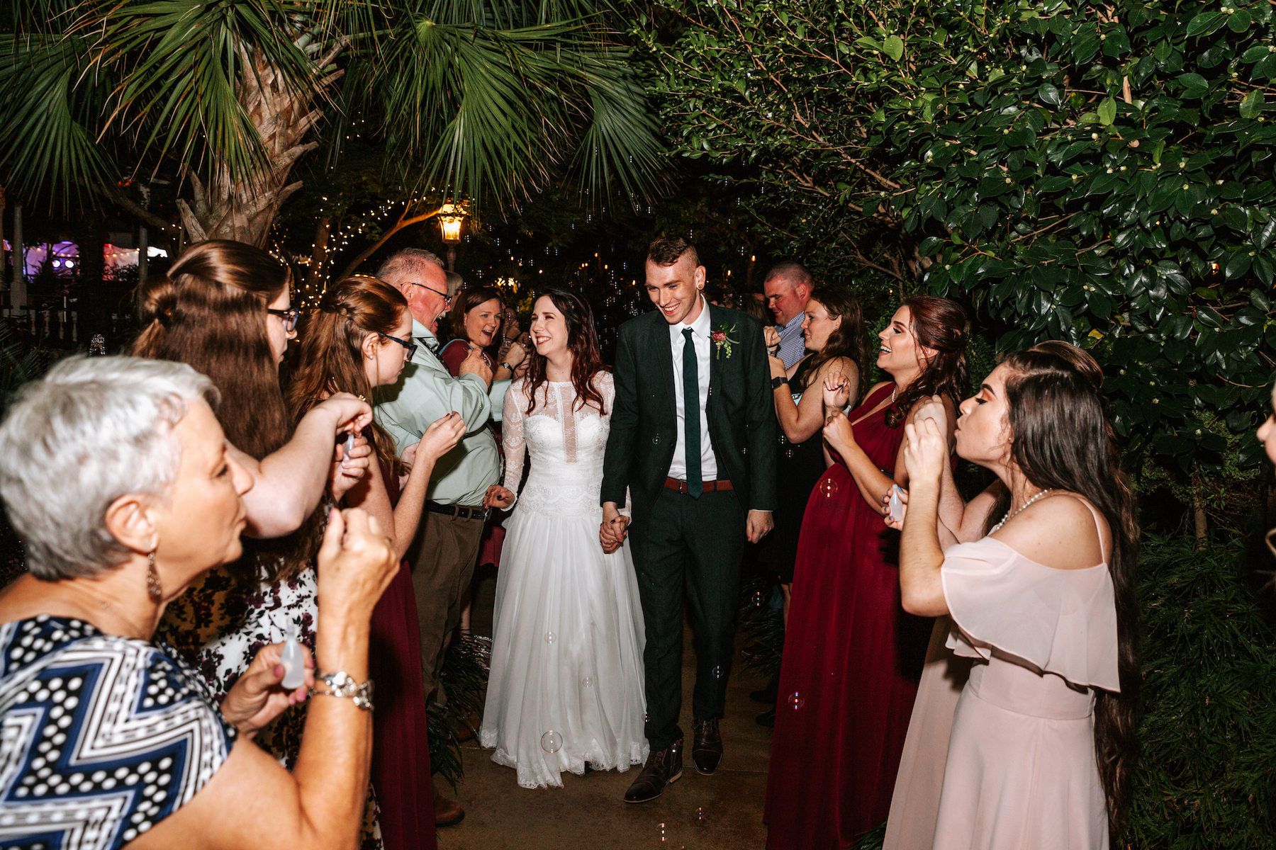 South-Carolina-Wedding-Engagement-Bridal-Photographer-Columbia-Greenville-Spartanburg-776.JPG