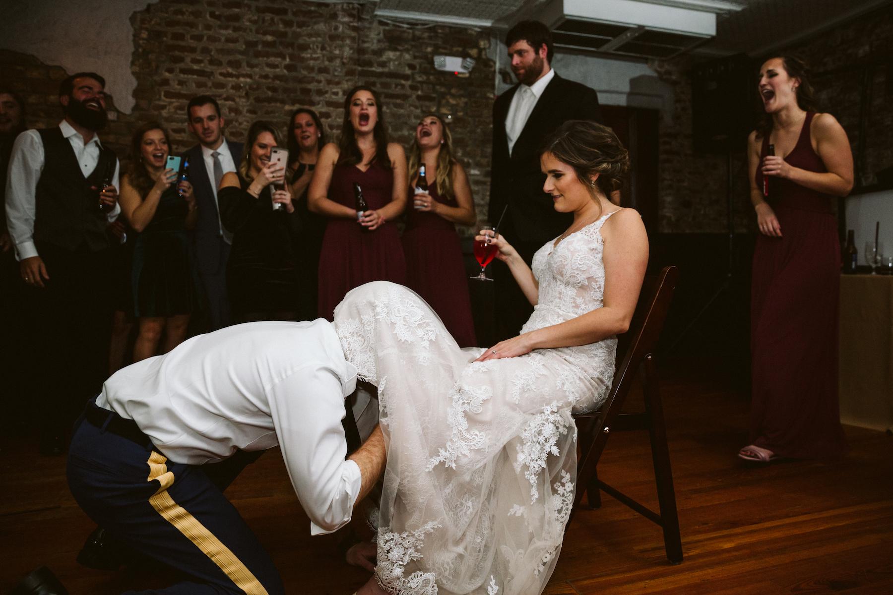 Summerall-Chapel-Historic-Rice-Mill-Wedding-122.JPG