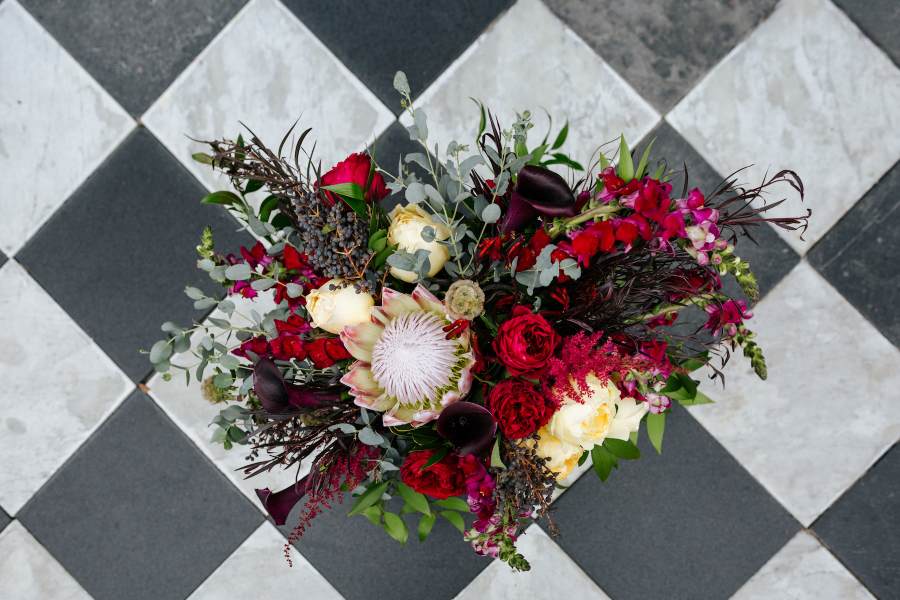 Summerall-Chapel-Historic-Rice-Mill-Wedding-017.JPG